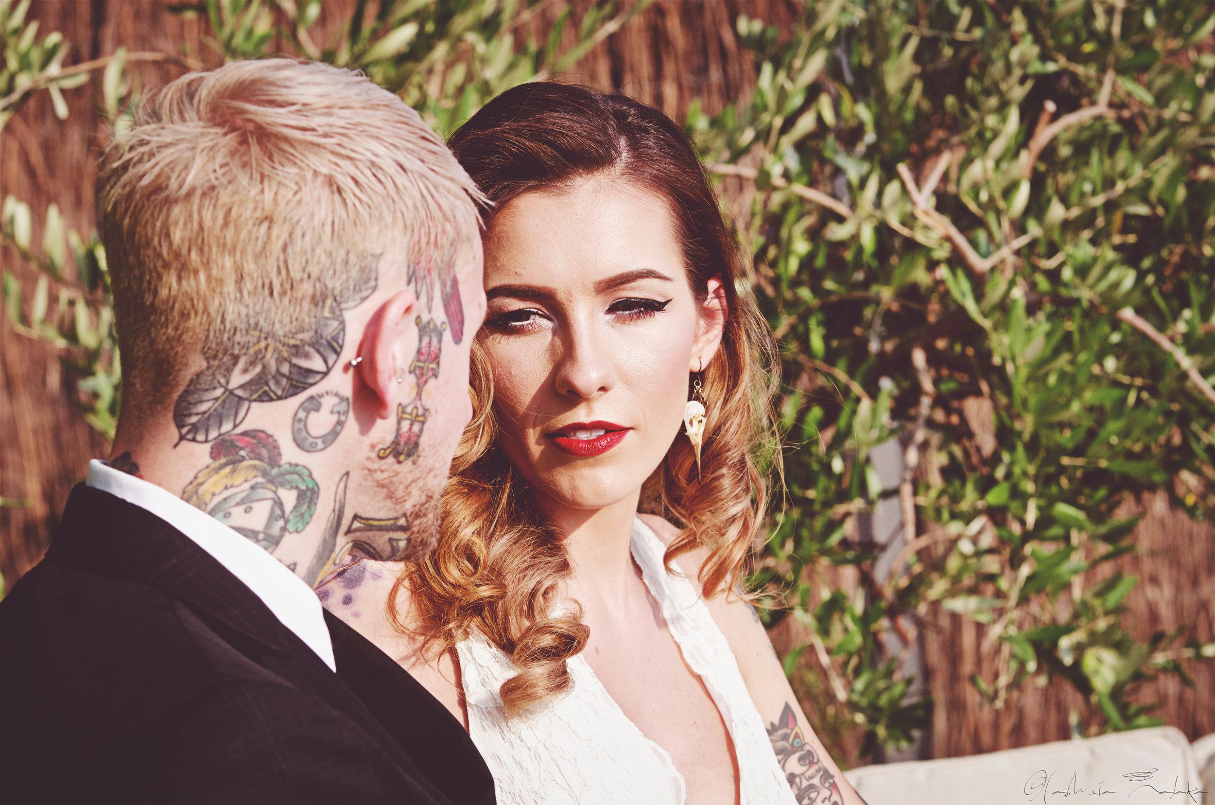 Cassidy-Ryan-Wedding-54.jpg