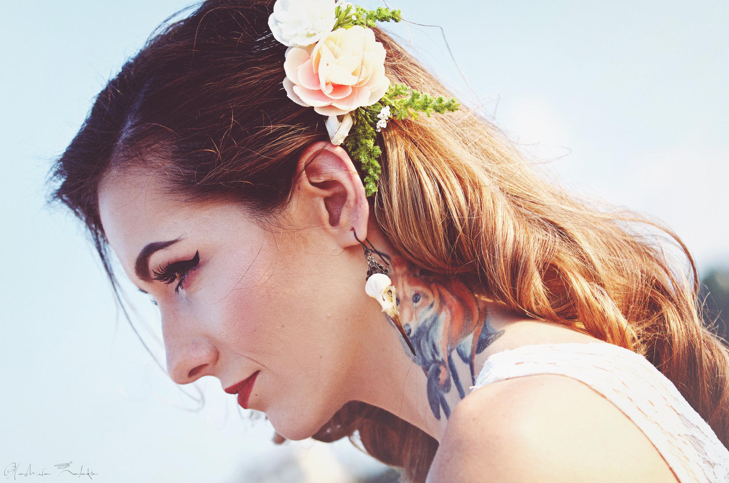Cassidy-Ryan-Wedding-39.jpg