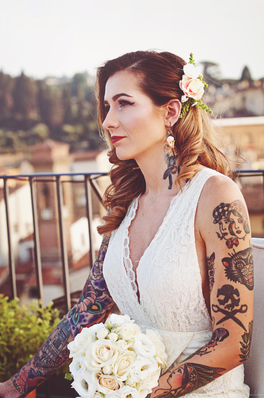 Cassidy-Ryan-Wedding-43.jpg
