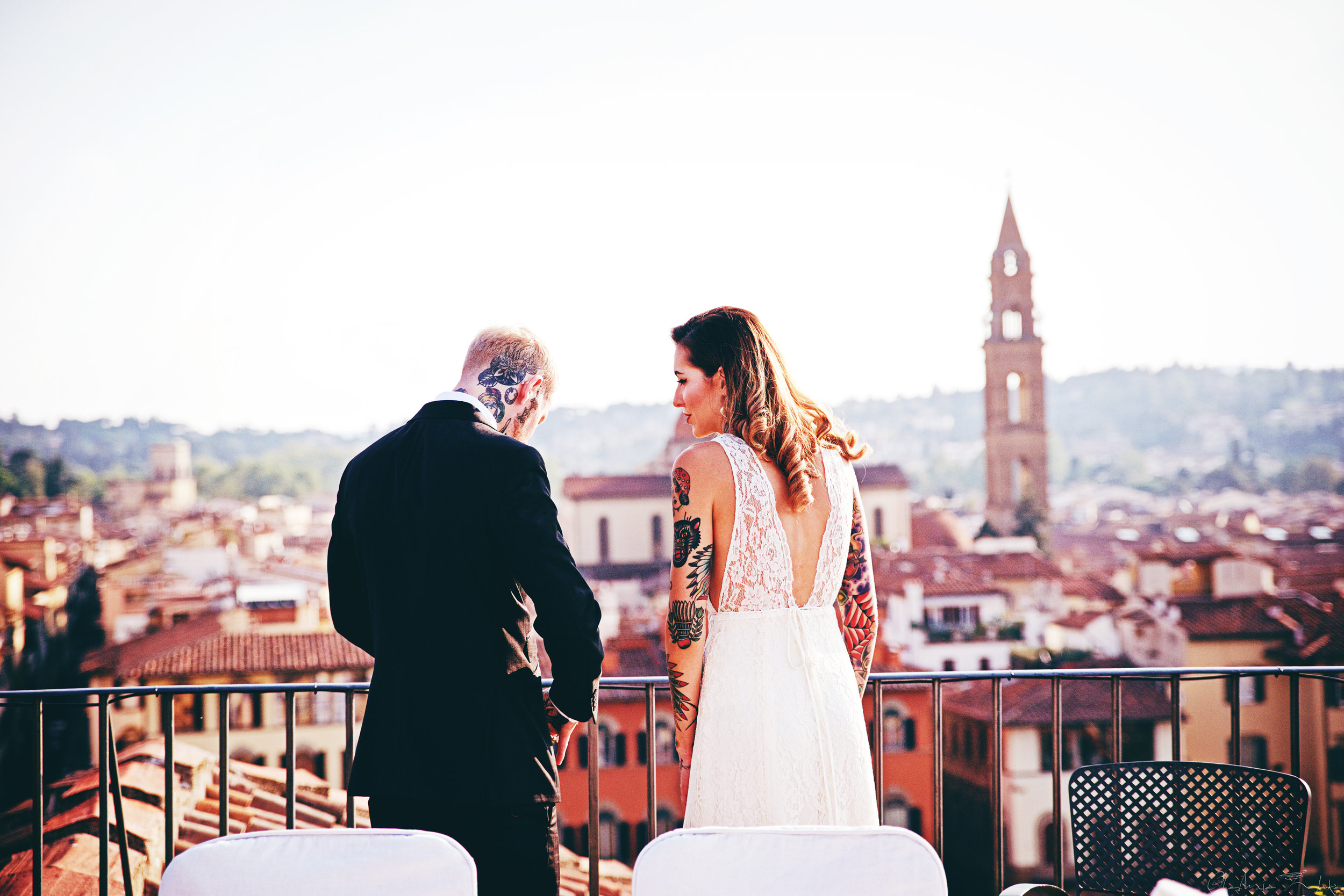 Cassidy-Ryan-Wedding-Florence-3.jpg