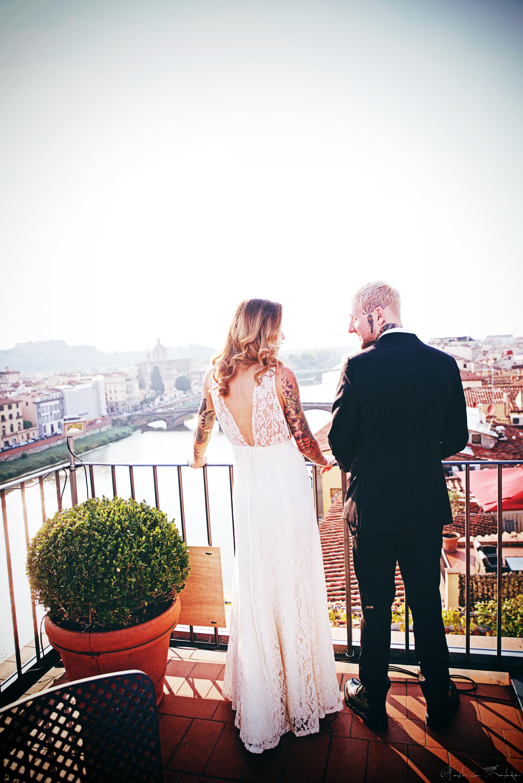 Cassidy-Ryan-Wedding-Florence-4.jpg
