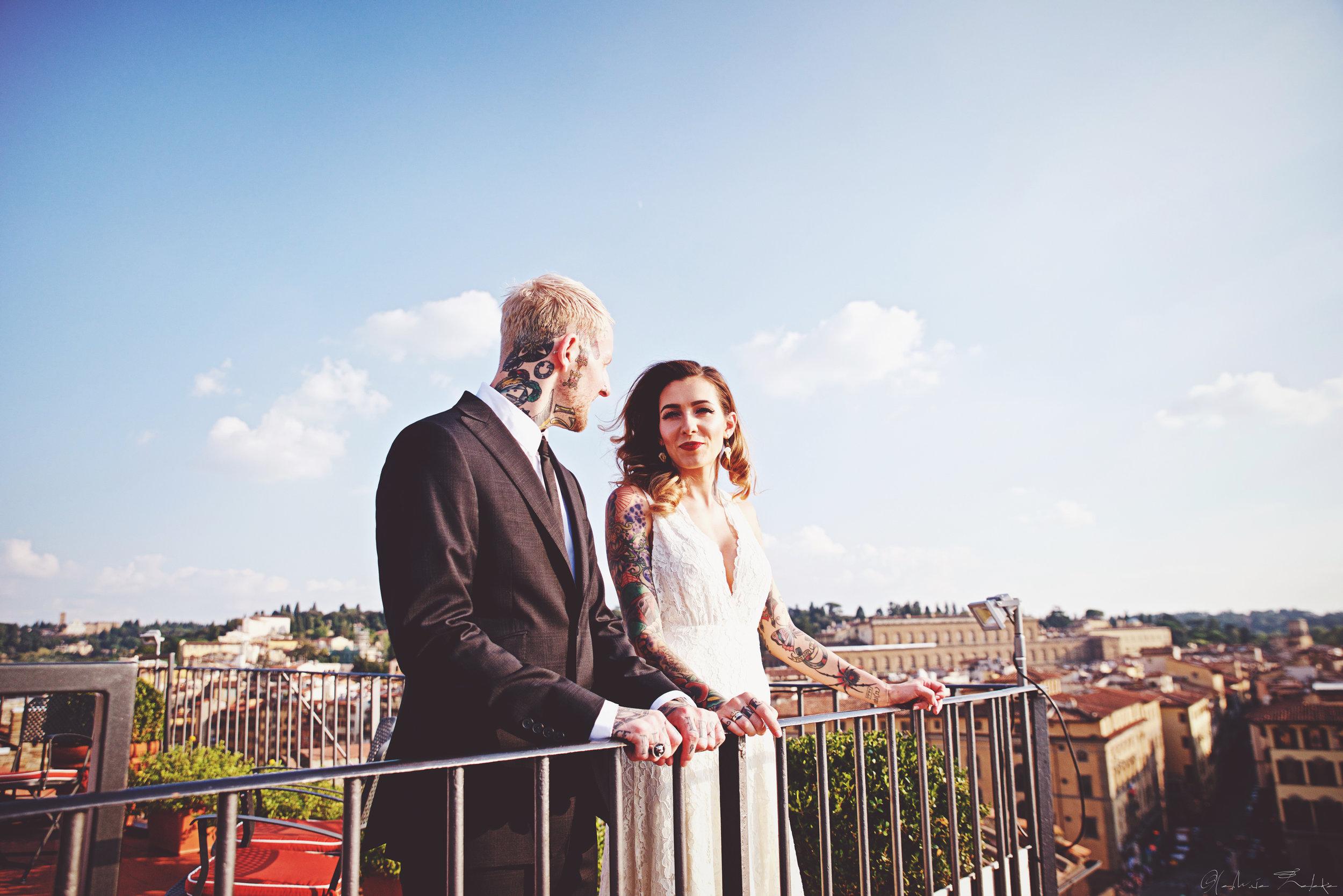 Cassidy-Ryan-Wedding-Florence-5.jpg