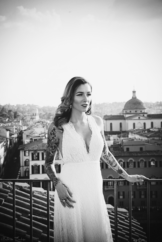 Cassidy-Ryan-Wedding-Florence-10.jpg
