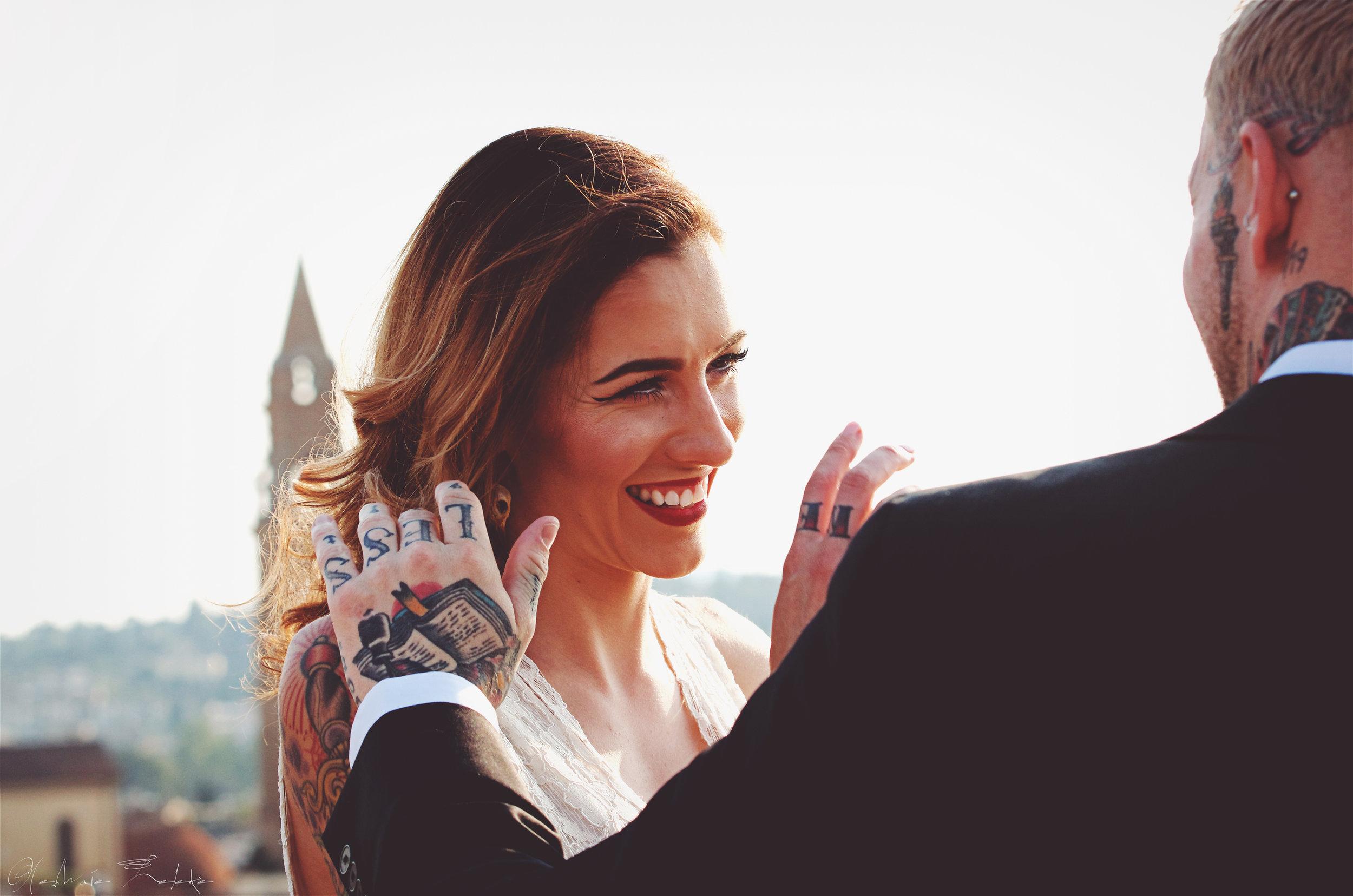 Cassidy-Ryan-Wedding-60.jpg