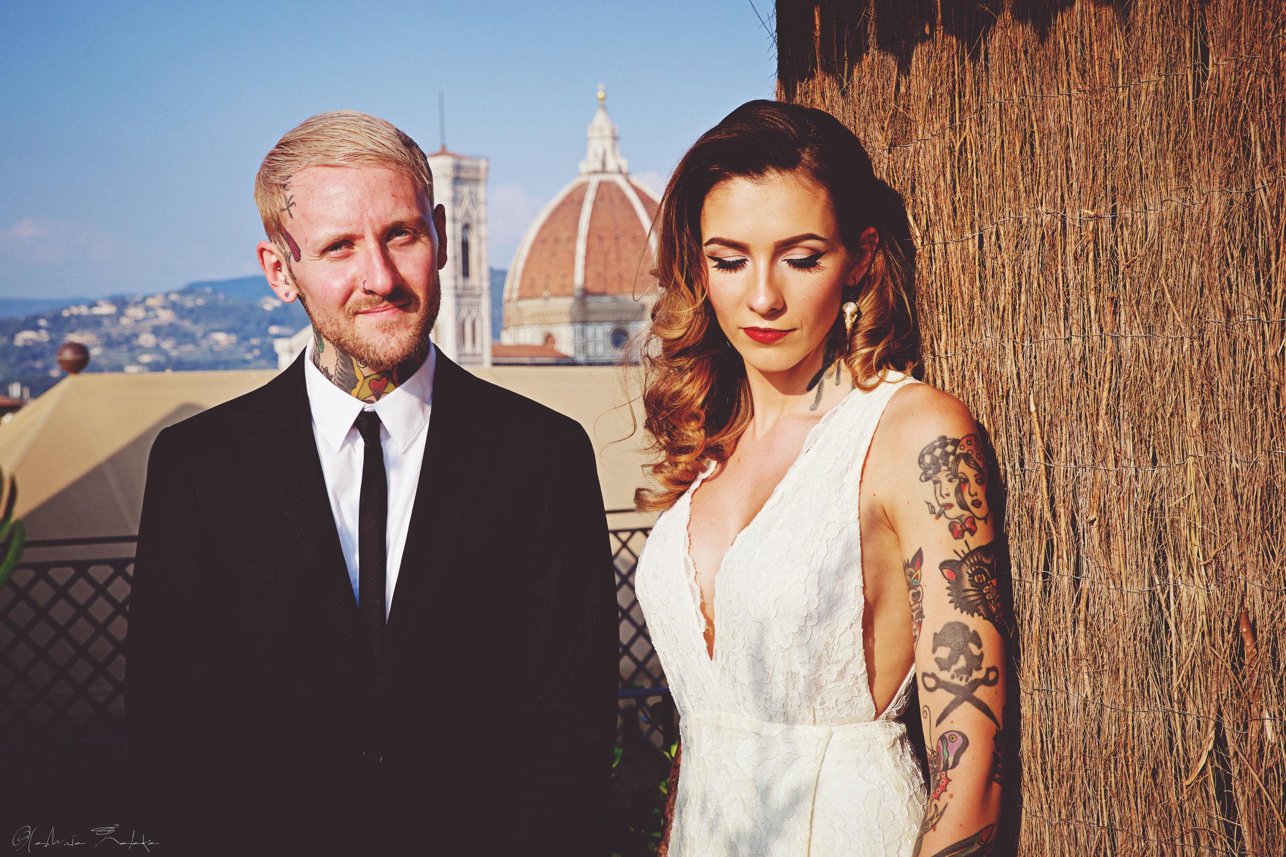 Cassidy-Ryan-Wedding-Florence-20.jpg