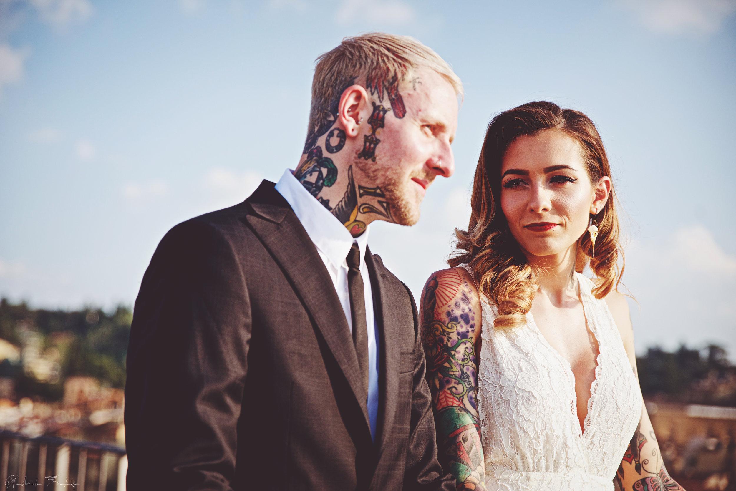 Cassidy-Ryan-Wedding-Florence-6.jpg