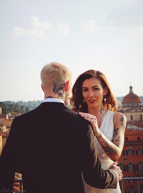 Cassidy-Ryan-Wedding-Florence-13.jpg