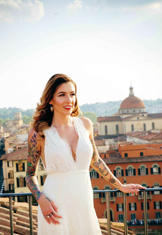 Cassidy-Ryan-Wedding-Florence-12.jpg