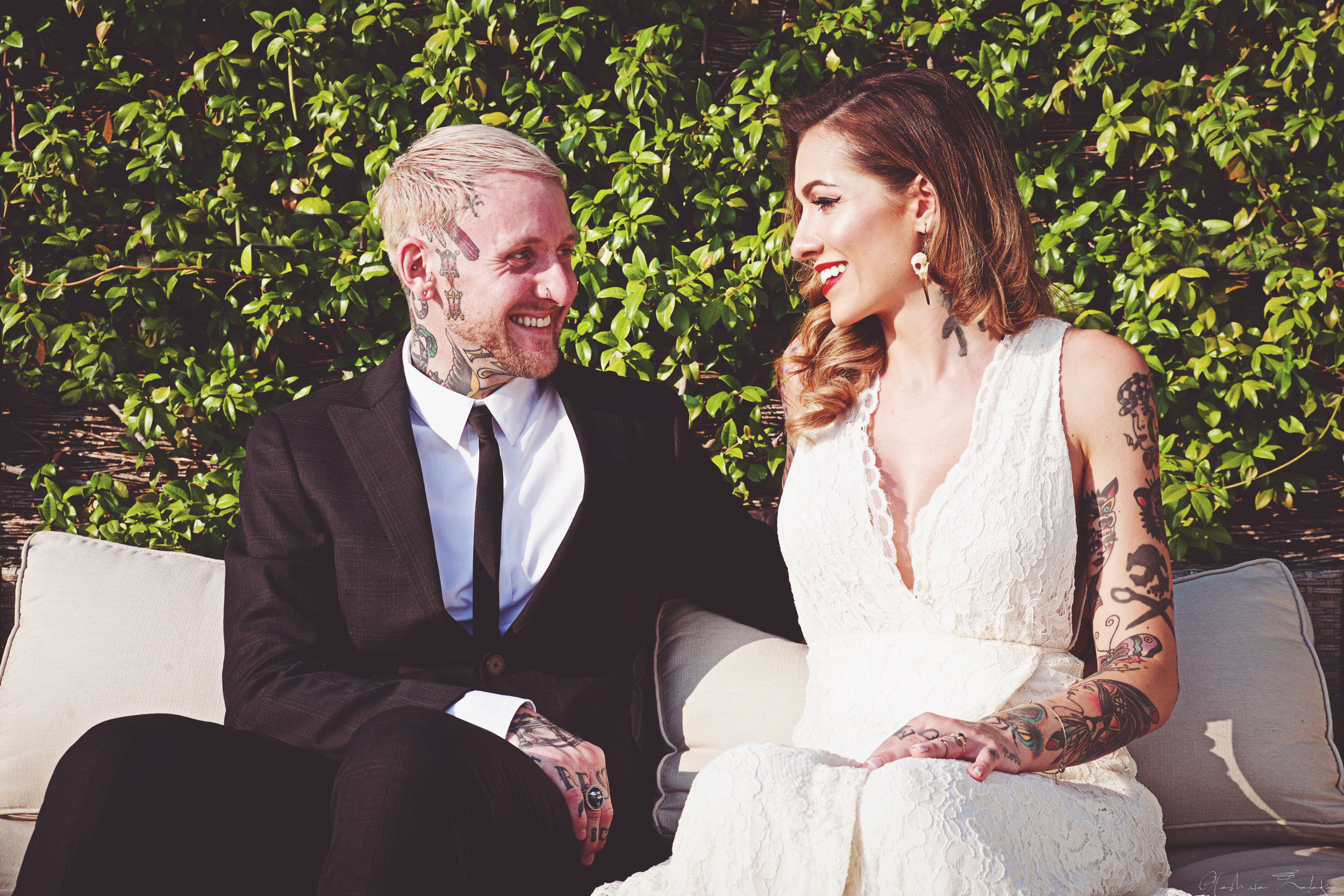 Cassidy-Ryan-Wedding-Florence-19.jpg