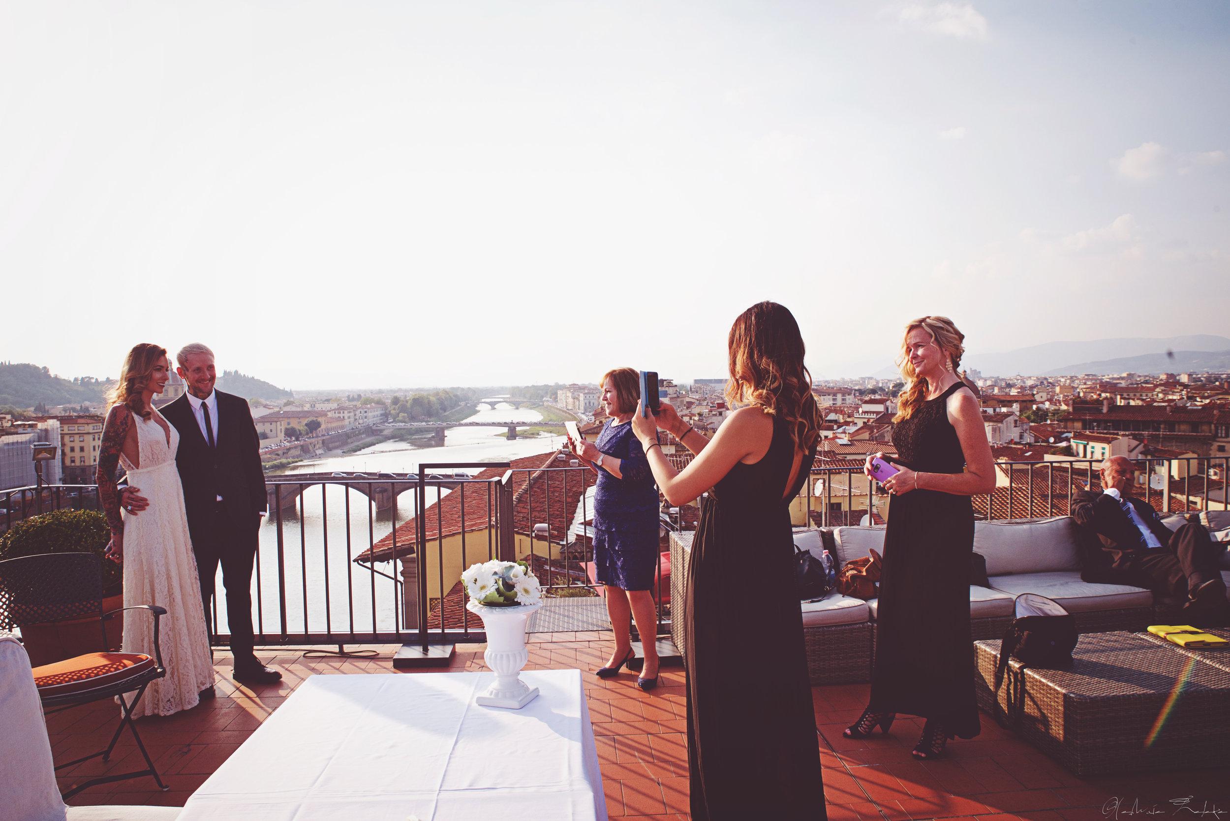 Cassidy-Ryan-Wedding-Florence-28.jpg