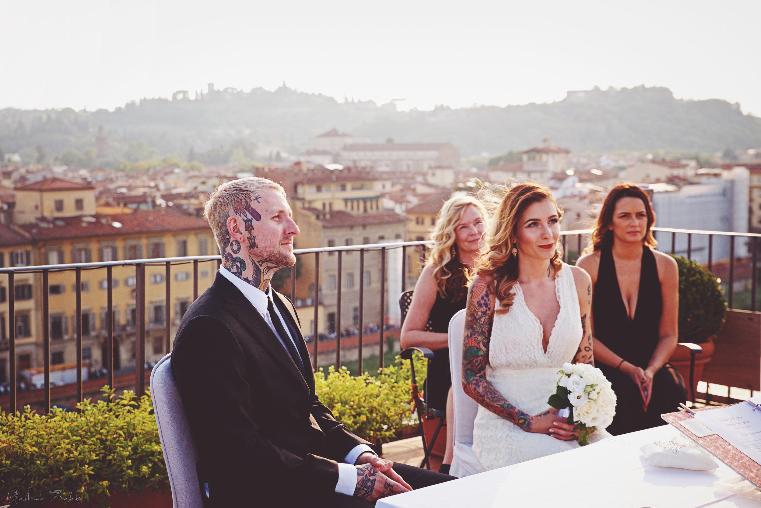 Cassidy-Ryan-Wedding-Florence-53.jpg