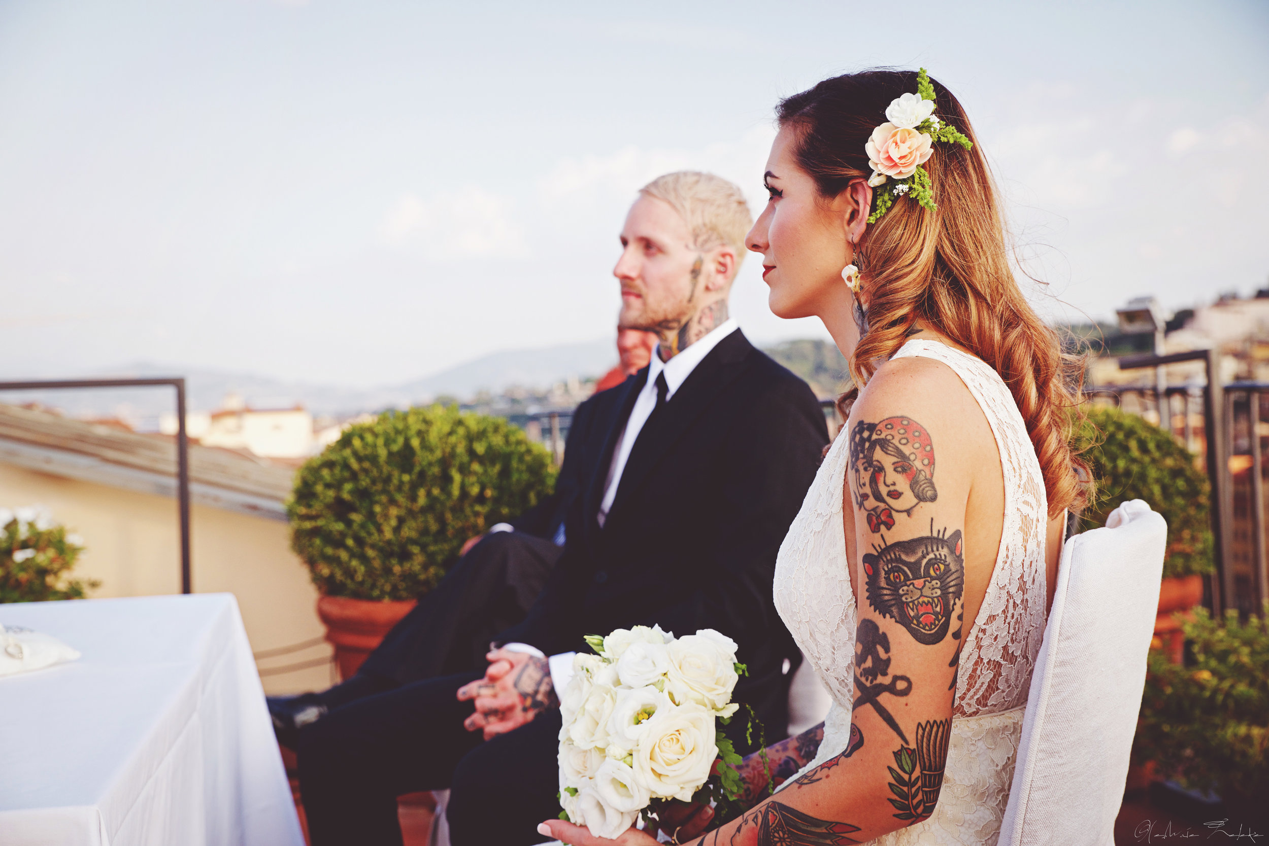 Cassidy-Ryan-Wedding-Florence-55.jpg