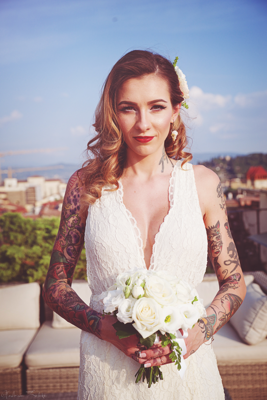 Cassidy-Ryan-Wedding-Florence-40.jpg