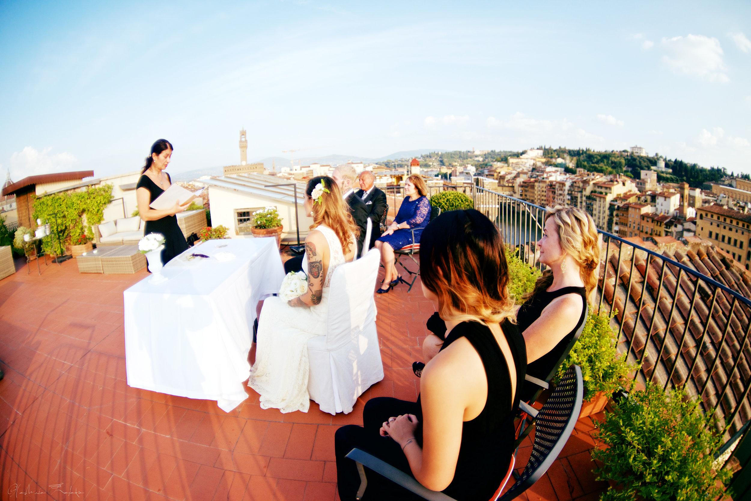 Cassidy-Ryan-Wedding-Florence-64.jpg