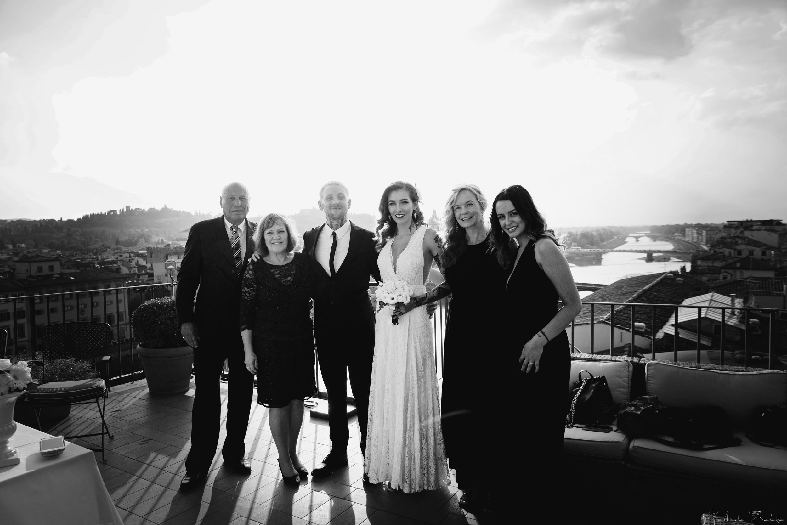 Cassidy-Ryan-Wedding-Florence-45.jpg