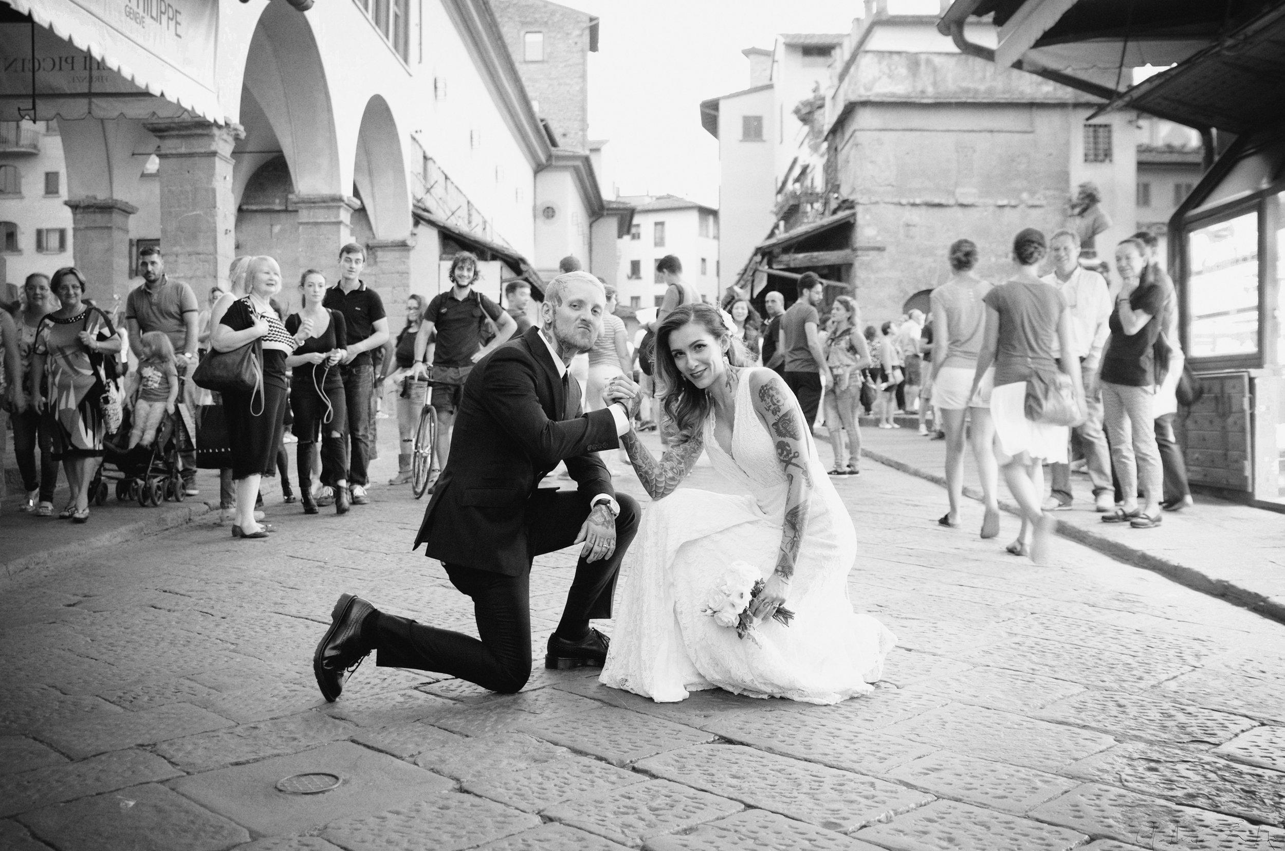 Cassidy-Ryan-Wedding-6.jpg