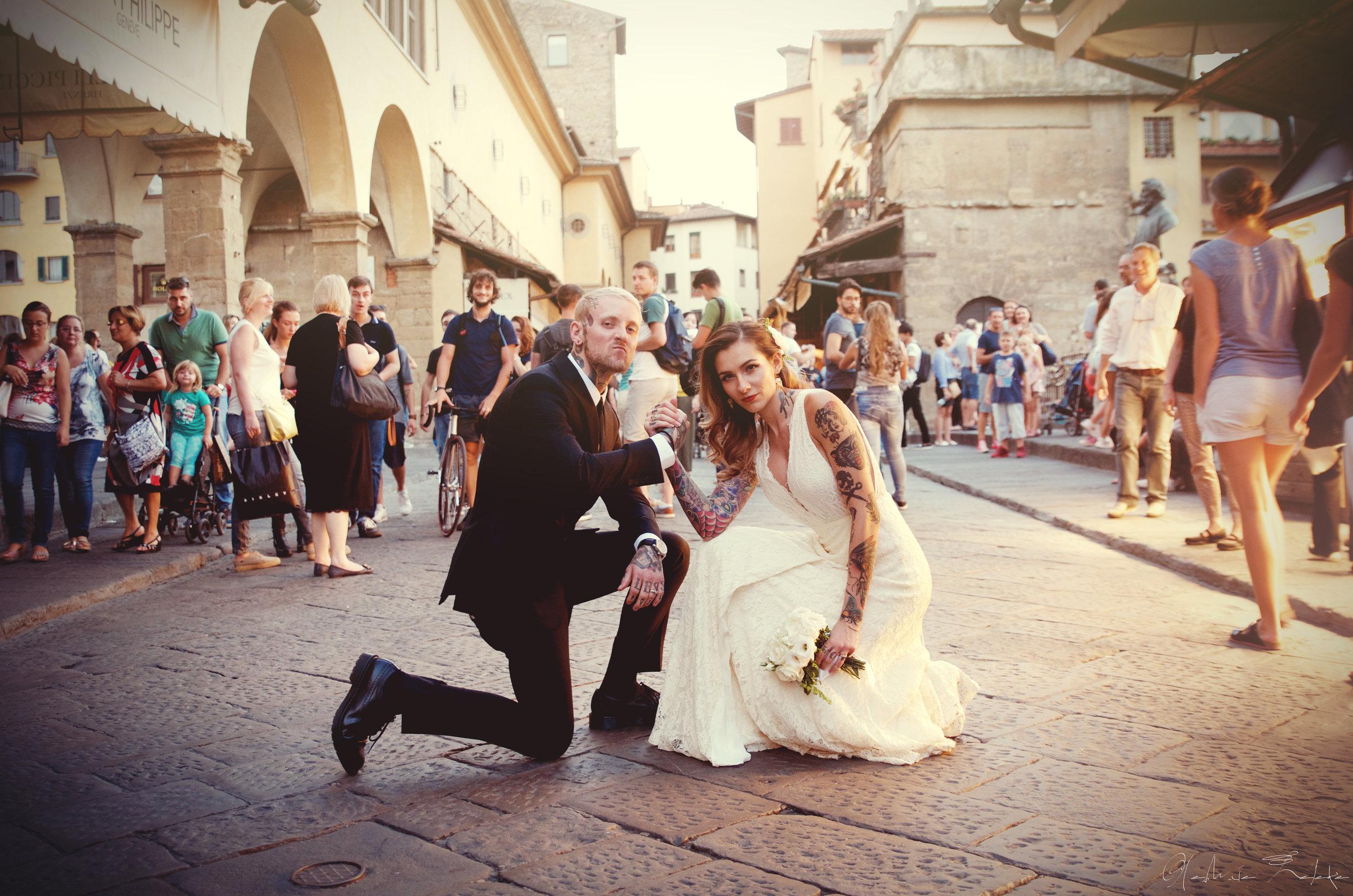 Cassidy-Ryan-Wedding-7.jpg