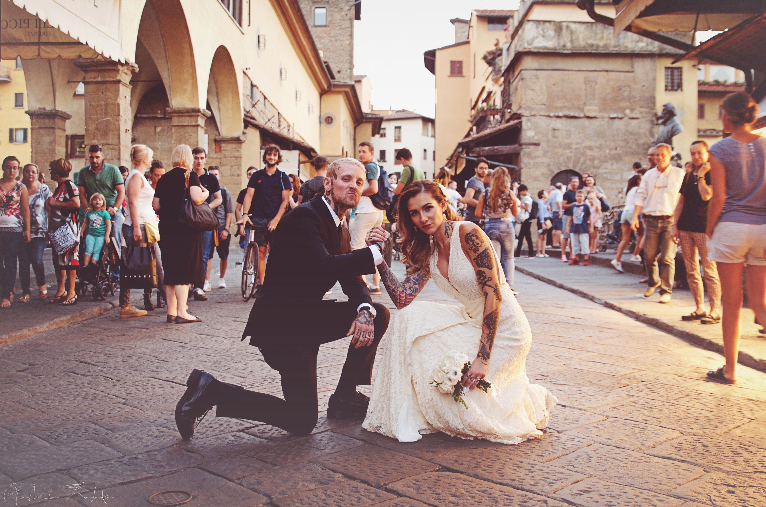 Cassidy-Ryan-Wedding-8.jpg