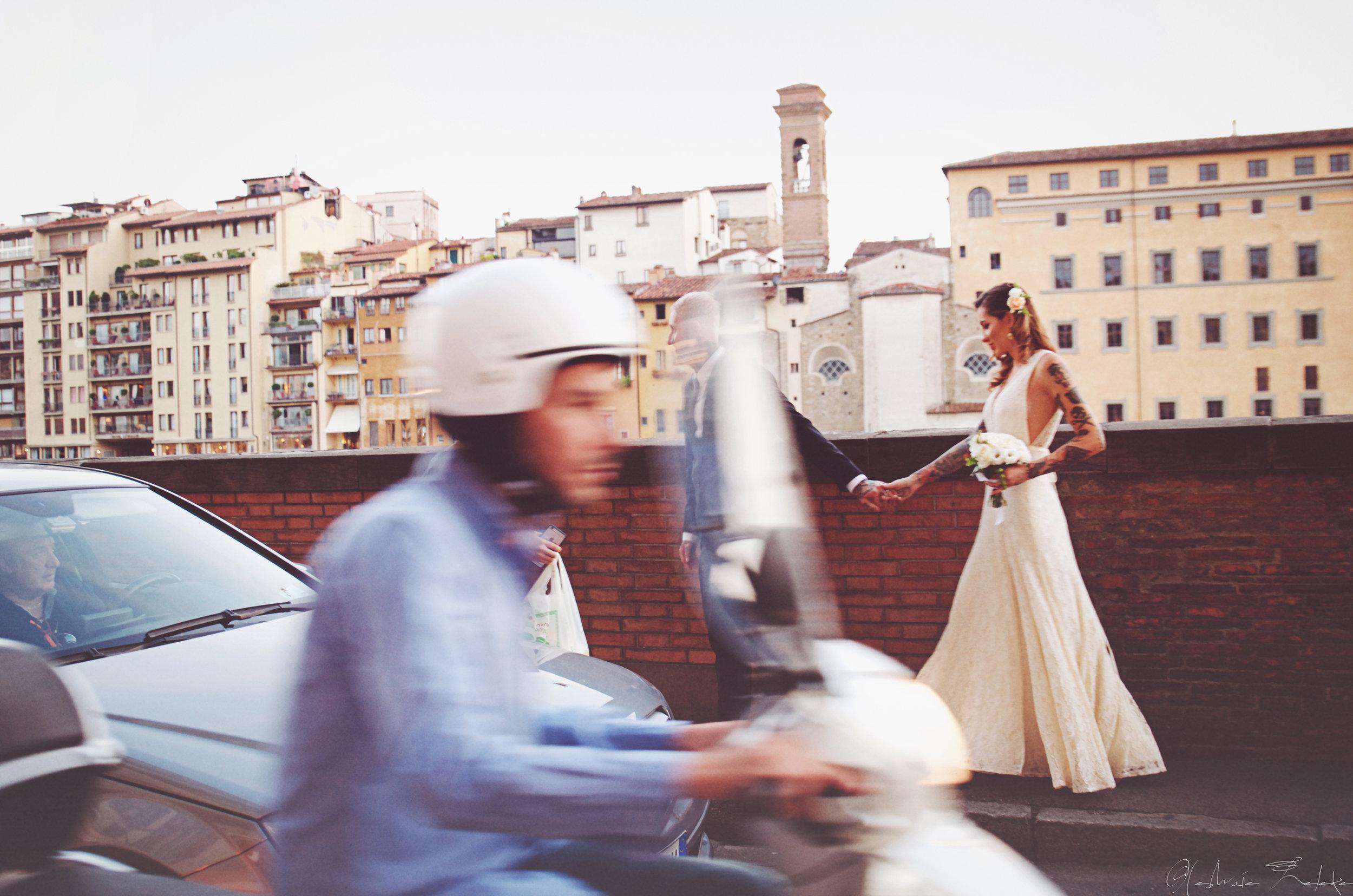 Cassidy-Ryan-Wedding-10.jpg