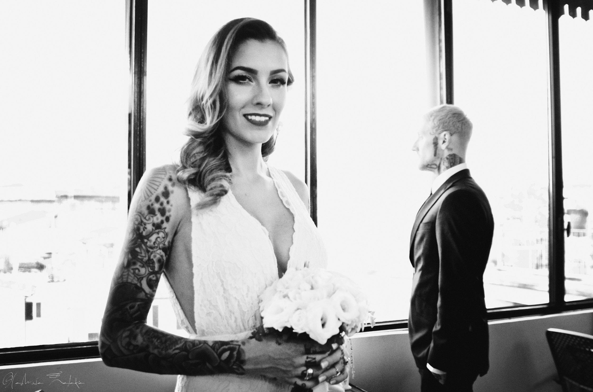Cassidy-Ryan-Wedding-20.jpg