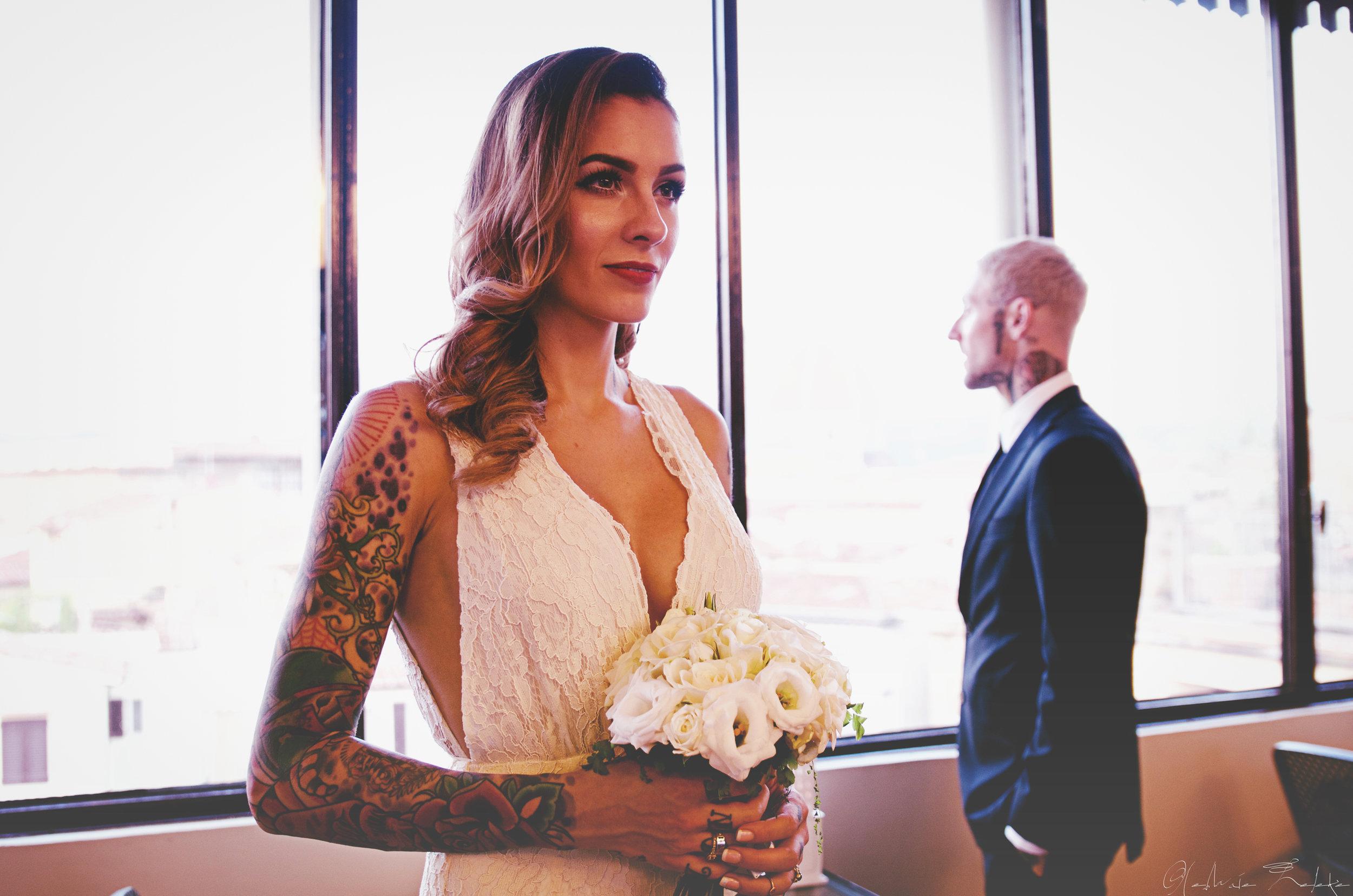 Cassidy-Ryan-Wedding-18.jpg