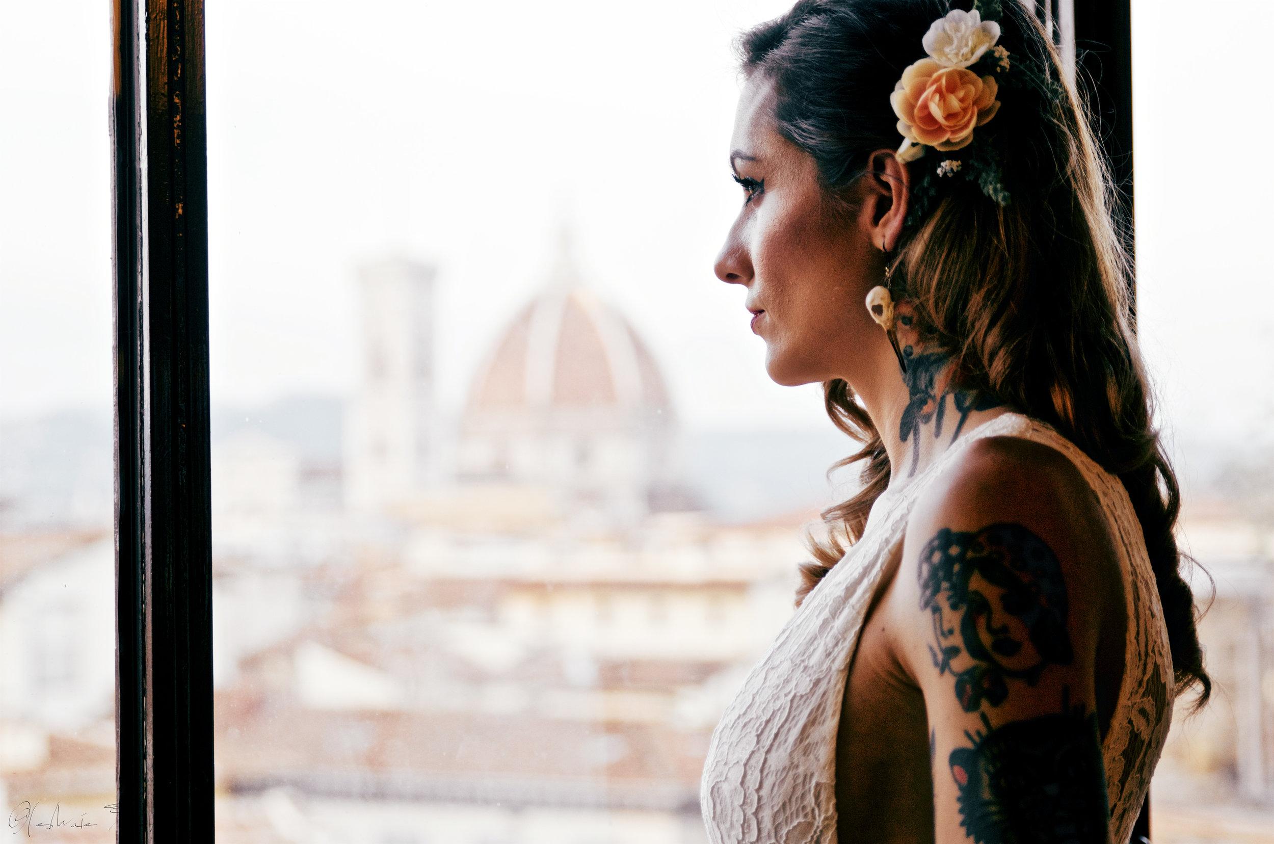 Cassidy-Ryan-Wedding-25.jpg