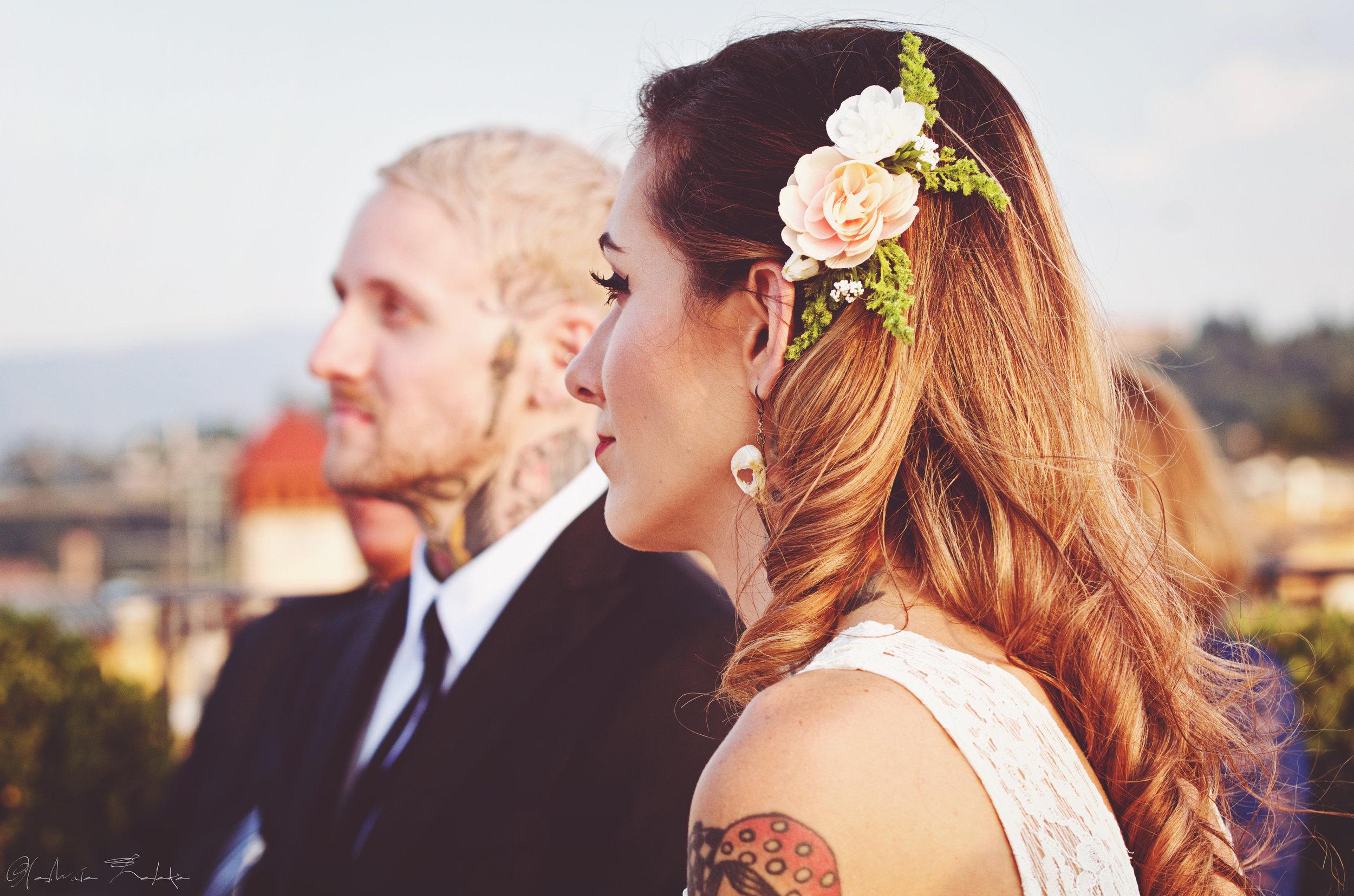 Cassidy-Ryan-Wedding-30.jpg