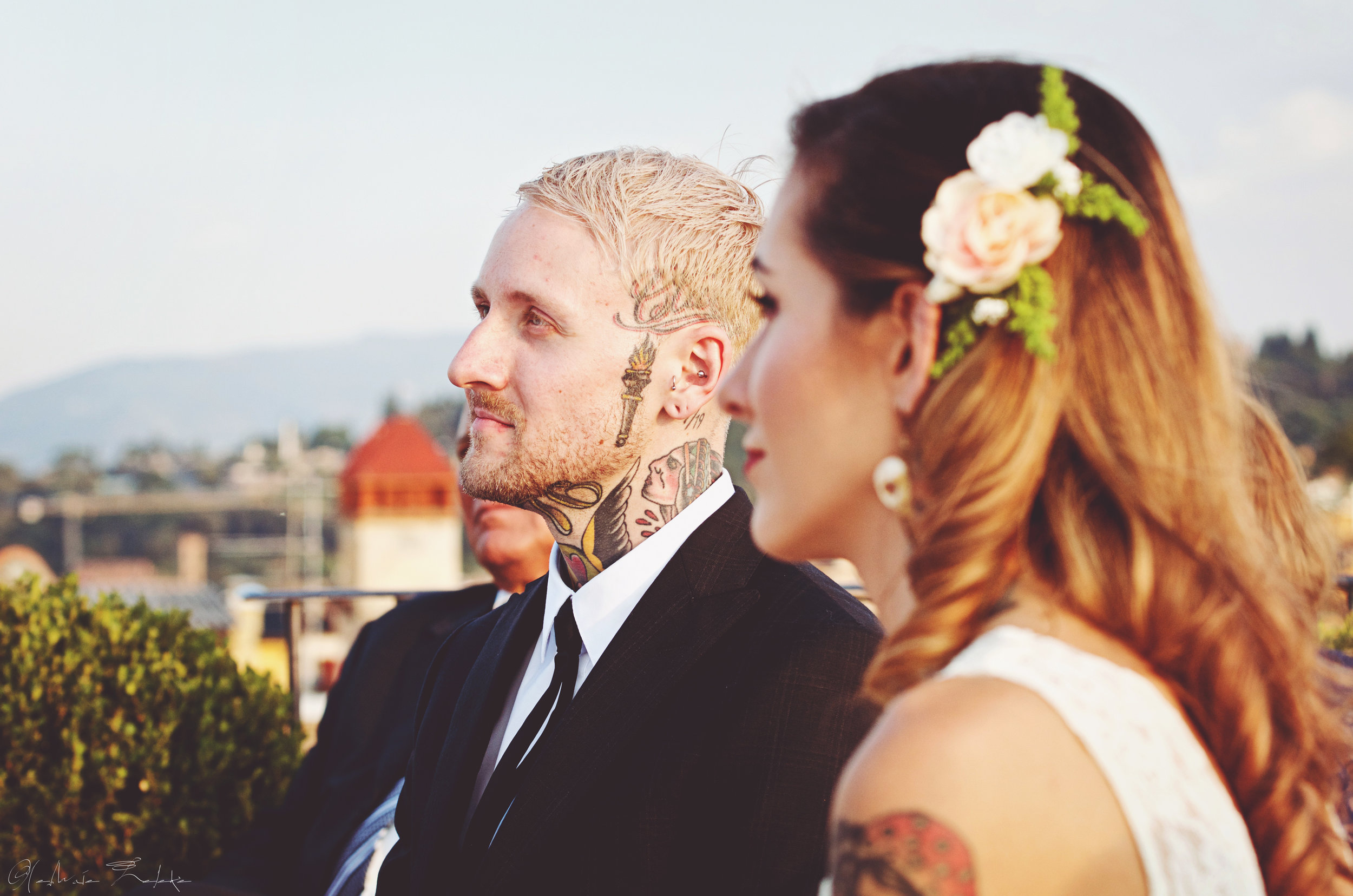Cassidy-Ryan-Wedding-31.jpg