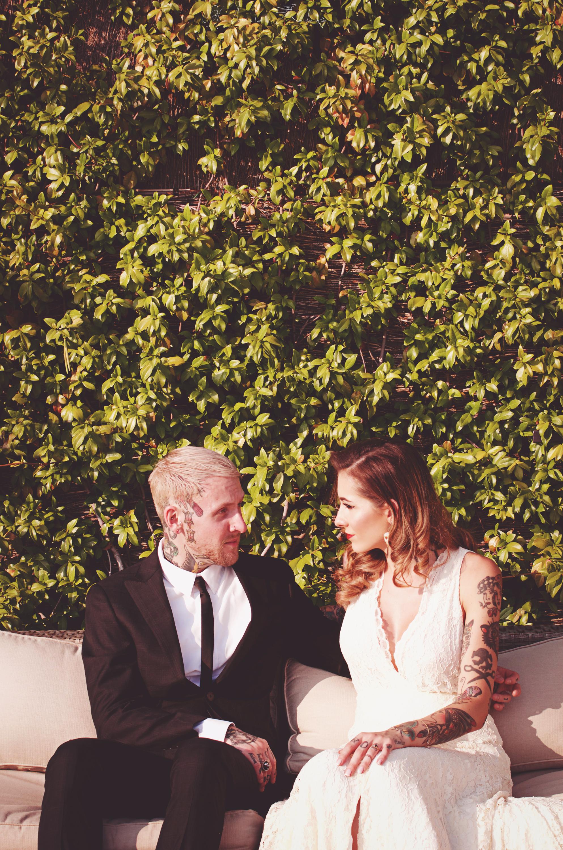 Cassidy-Ryan-Wedding-57.jpg