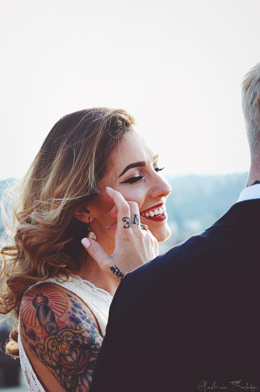 Cassidy-Ryan-Wedding-63.jpg