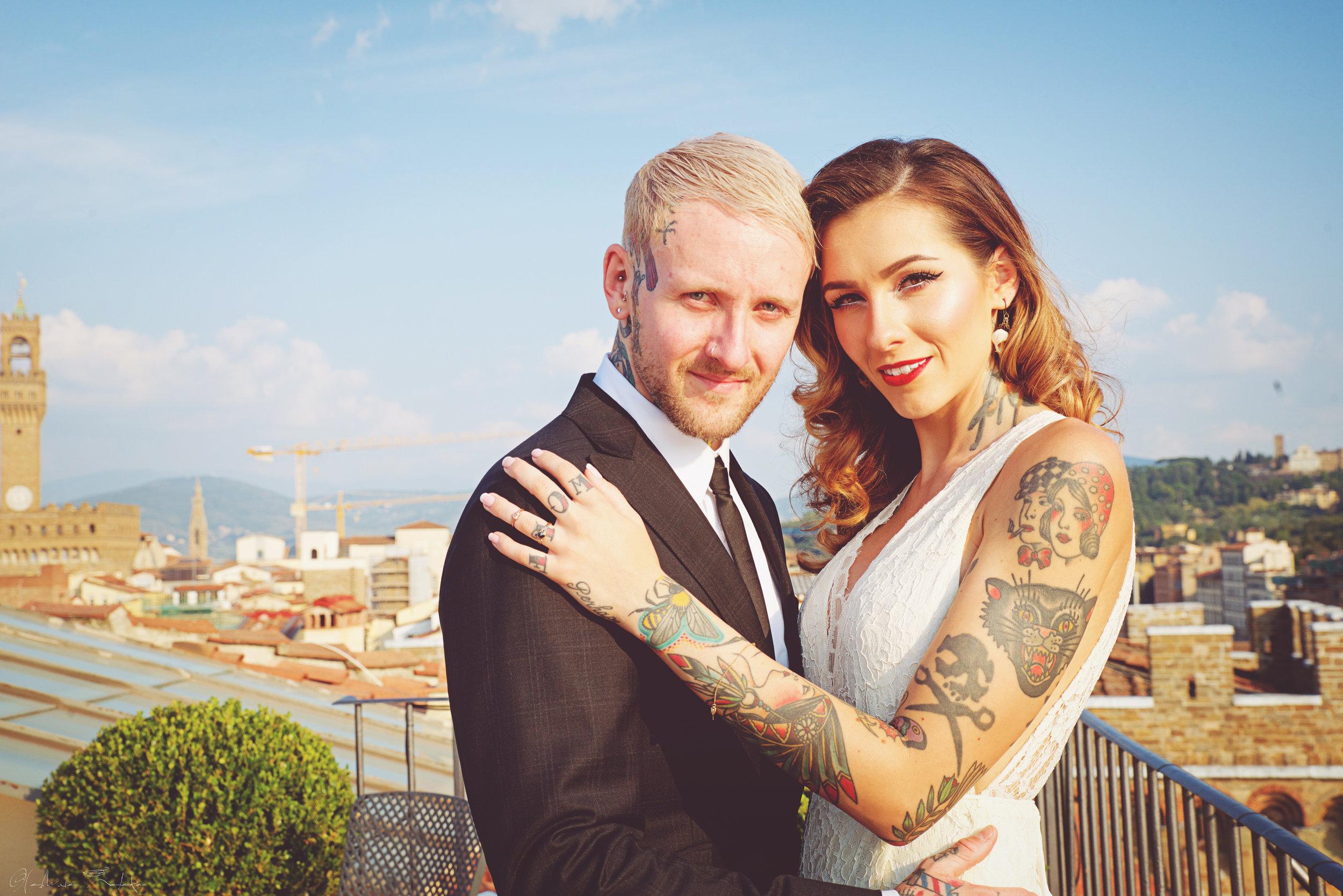 Cassidy-Ryan-Wedding-Florence-17.jpg