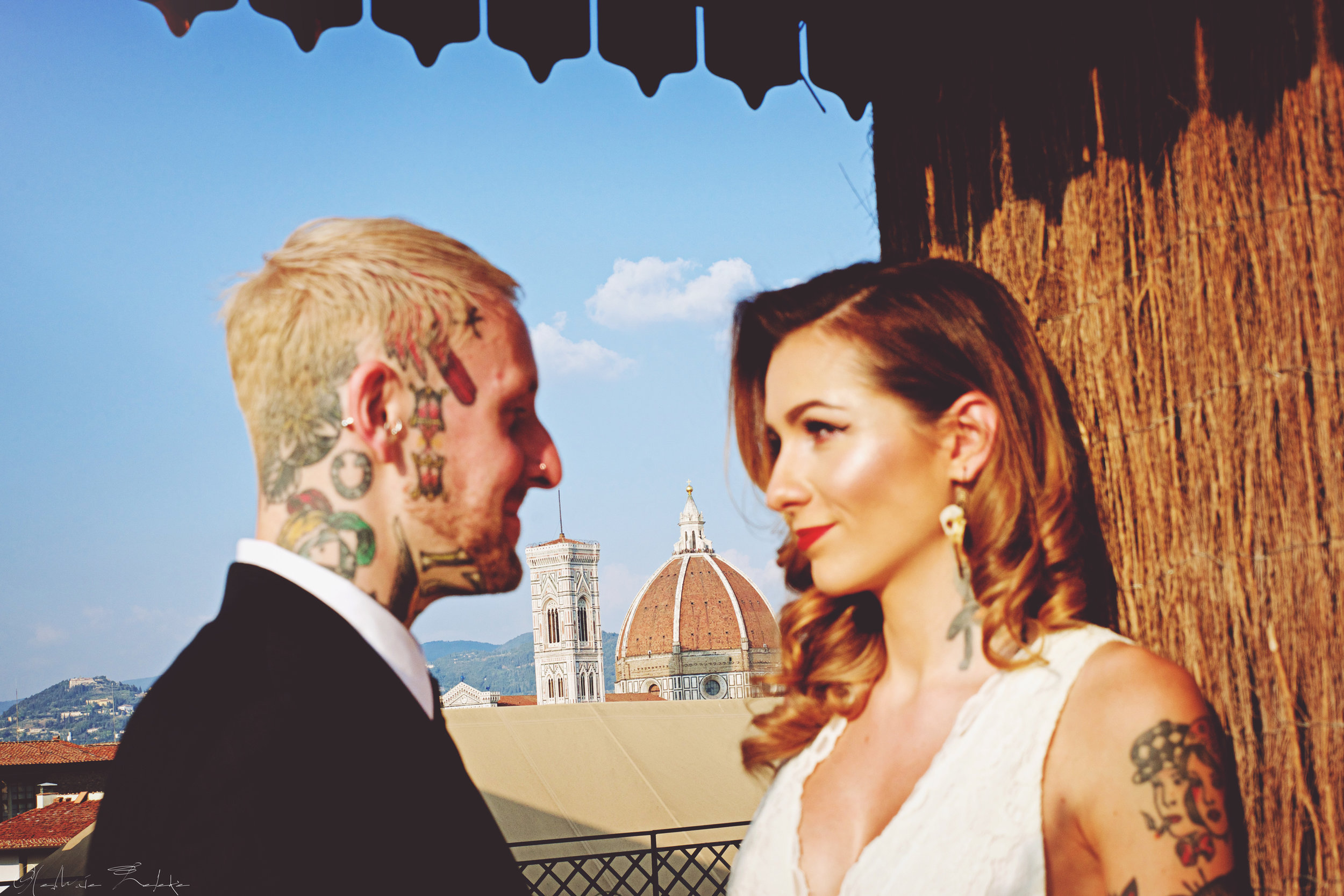 Cassidy-Ryan-Wedding-Florence-22.jpg