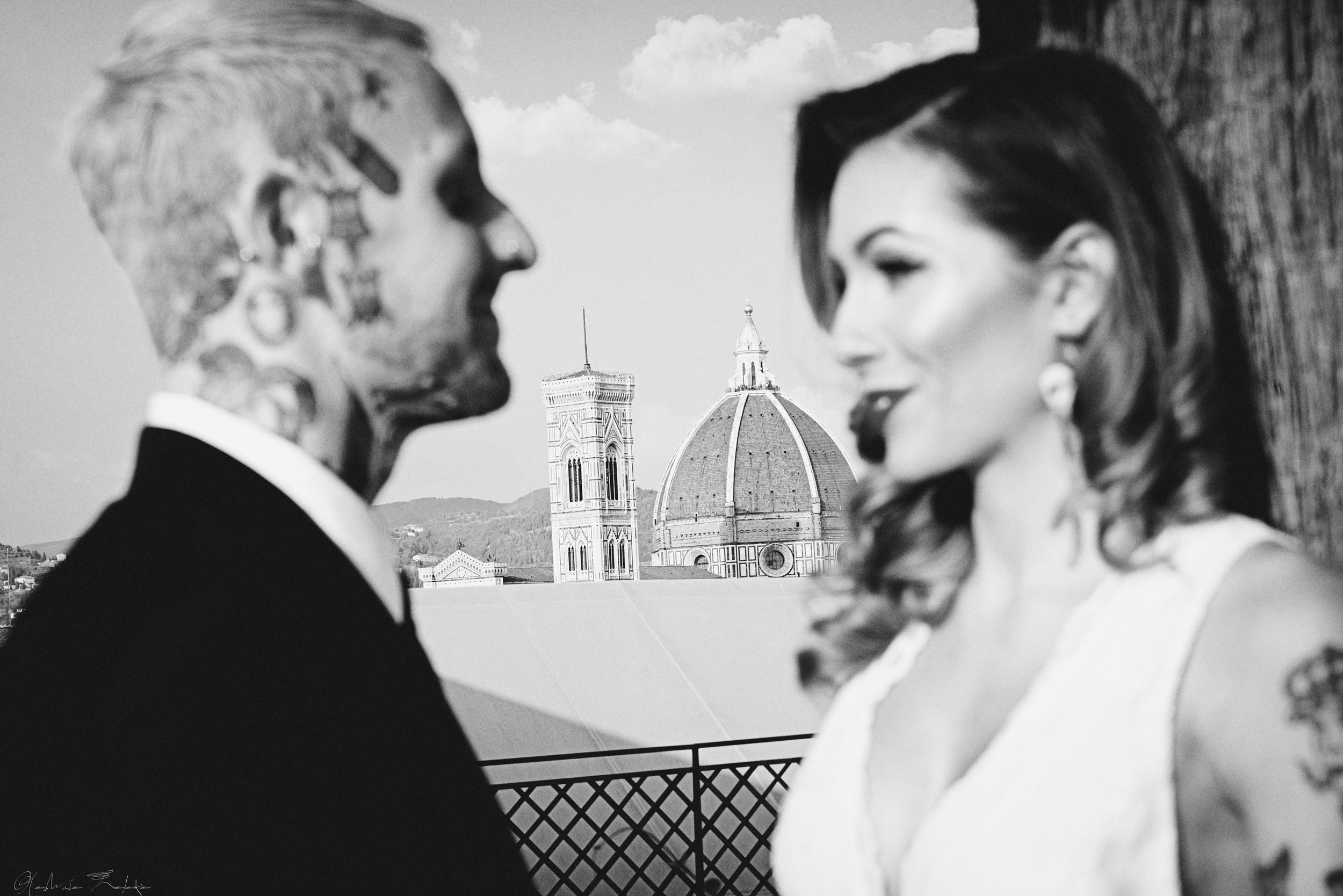 Cassidy-Ryan-Wedding-Florence-23.jpg