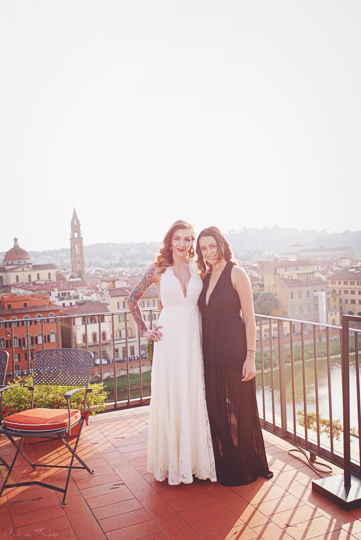 Cassidy-Ryan-Wedding-Florence-32.jpg