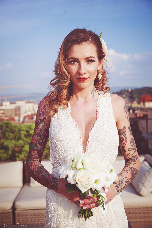 Cassidy-Ryan-Wedding-Florence-39.jpg