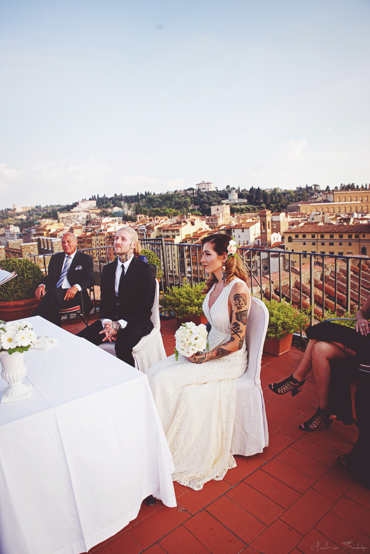 Cassidy-Ryan-Wedding-Florence-54.jpg