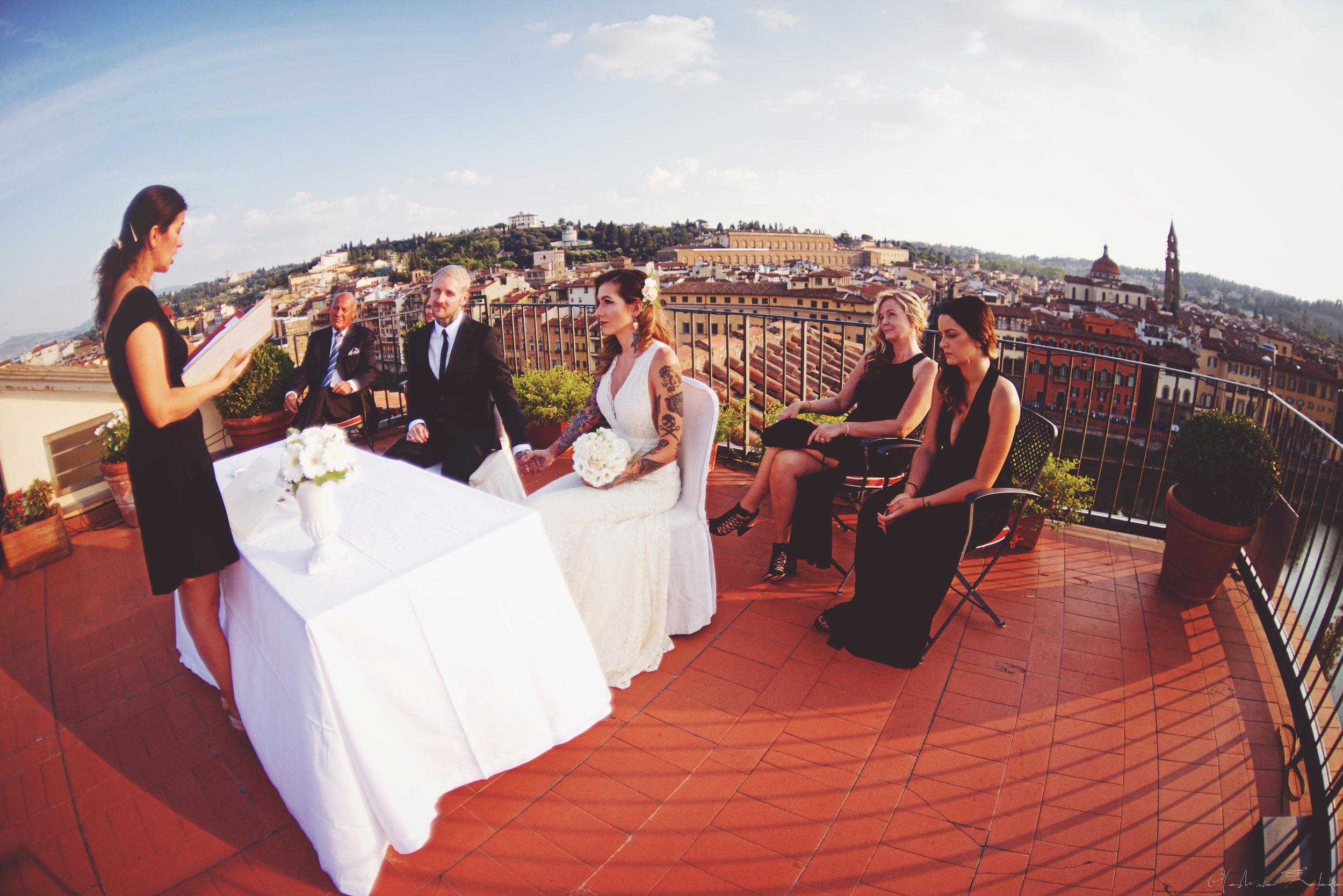 Cassidy-Ryan-Wedding-Florence-63.jpg