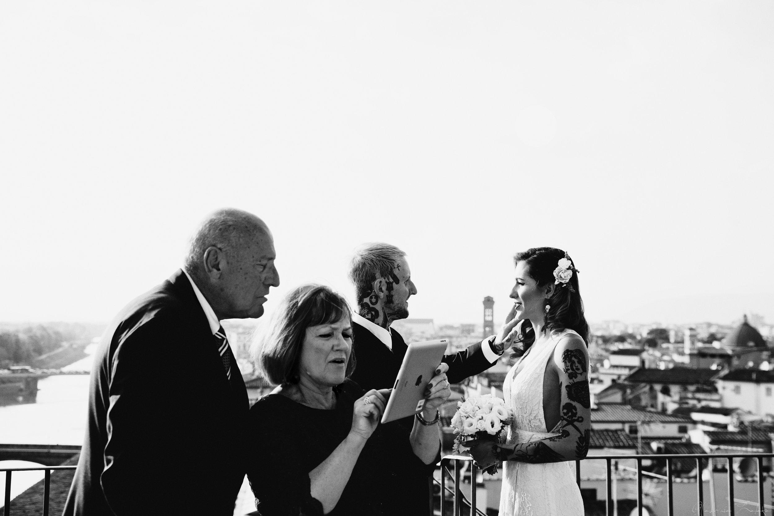 Cassidy-Ryan-Wedding-Florence-47.jpg