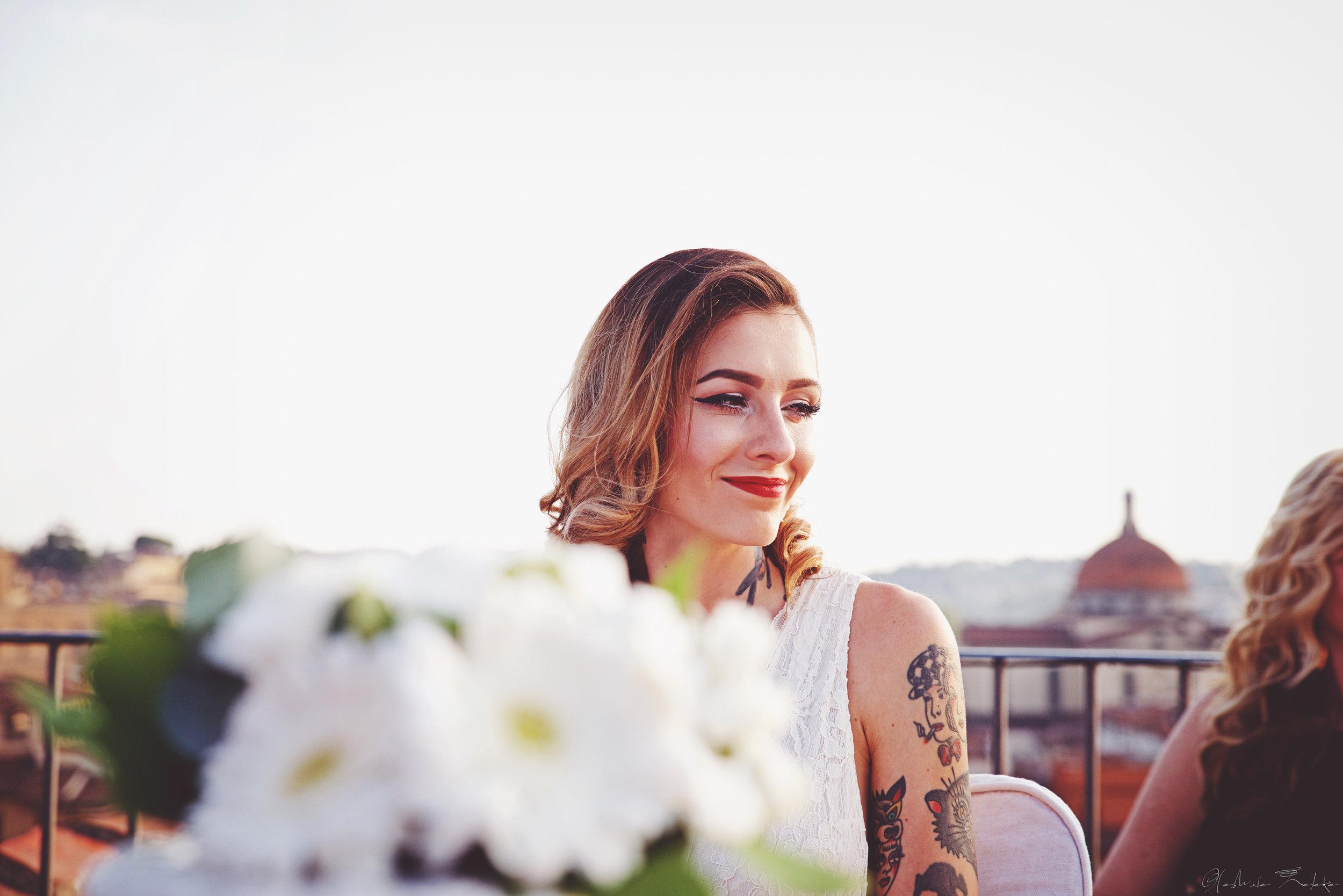 Cassidy-Ryan-Wedding-Florence-57.jpg