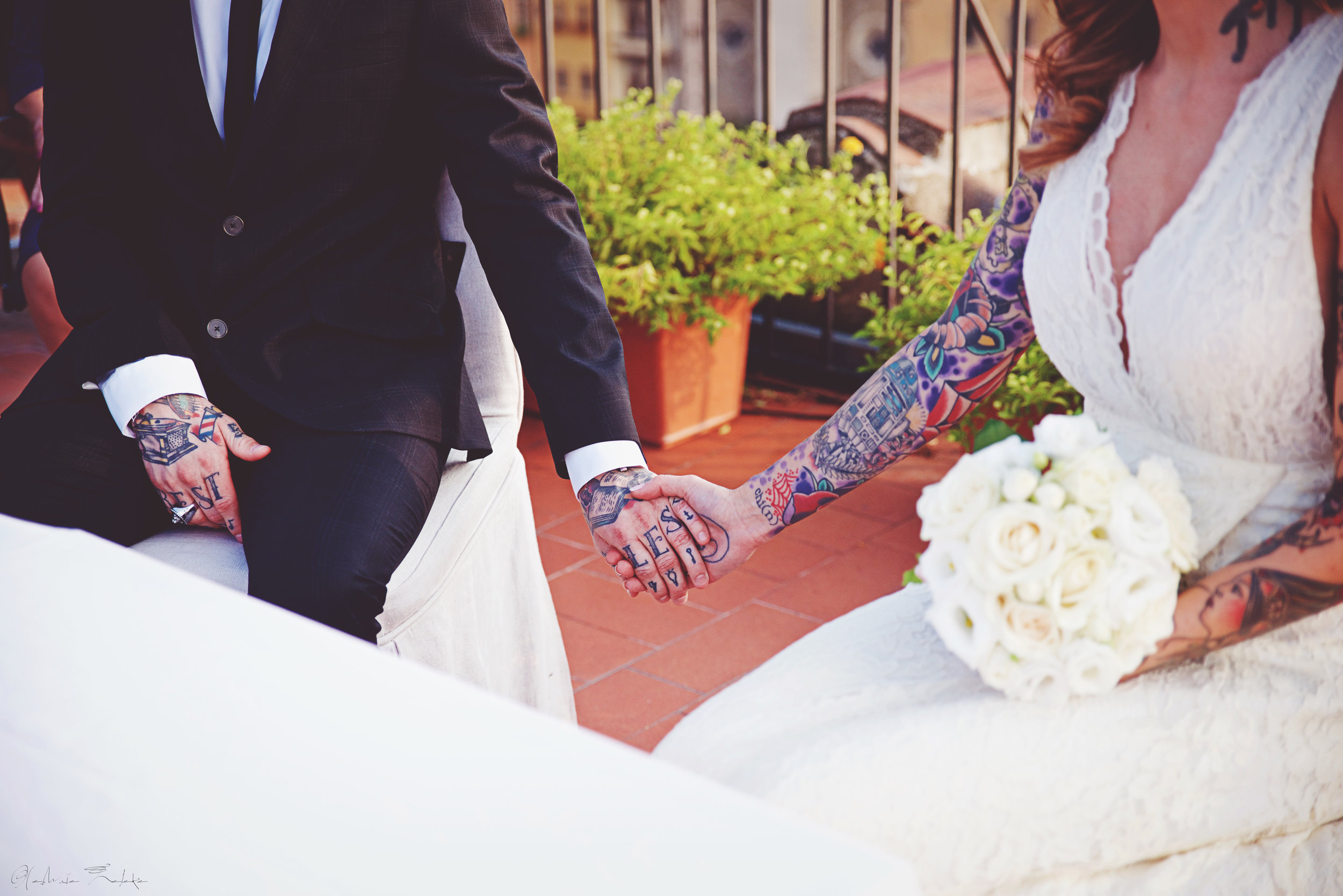 Cassidy-Ryan-Wedding-Florence-62.jpg