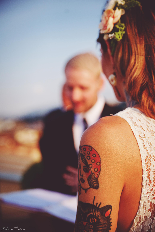 Cassidy-Ryan-Wedding-Florence-72.jpg