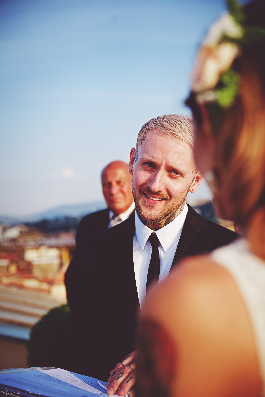 Cassidy-Ryan-Wedding-Florence-73.jpg