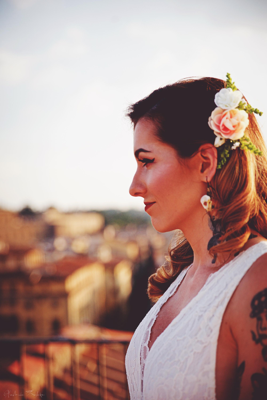Cassidy-Ryan-Wedding-Florence-75.jpg