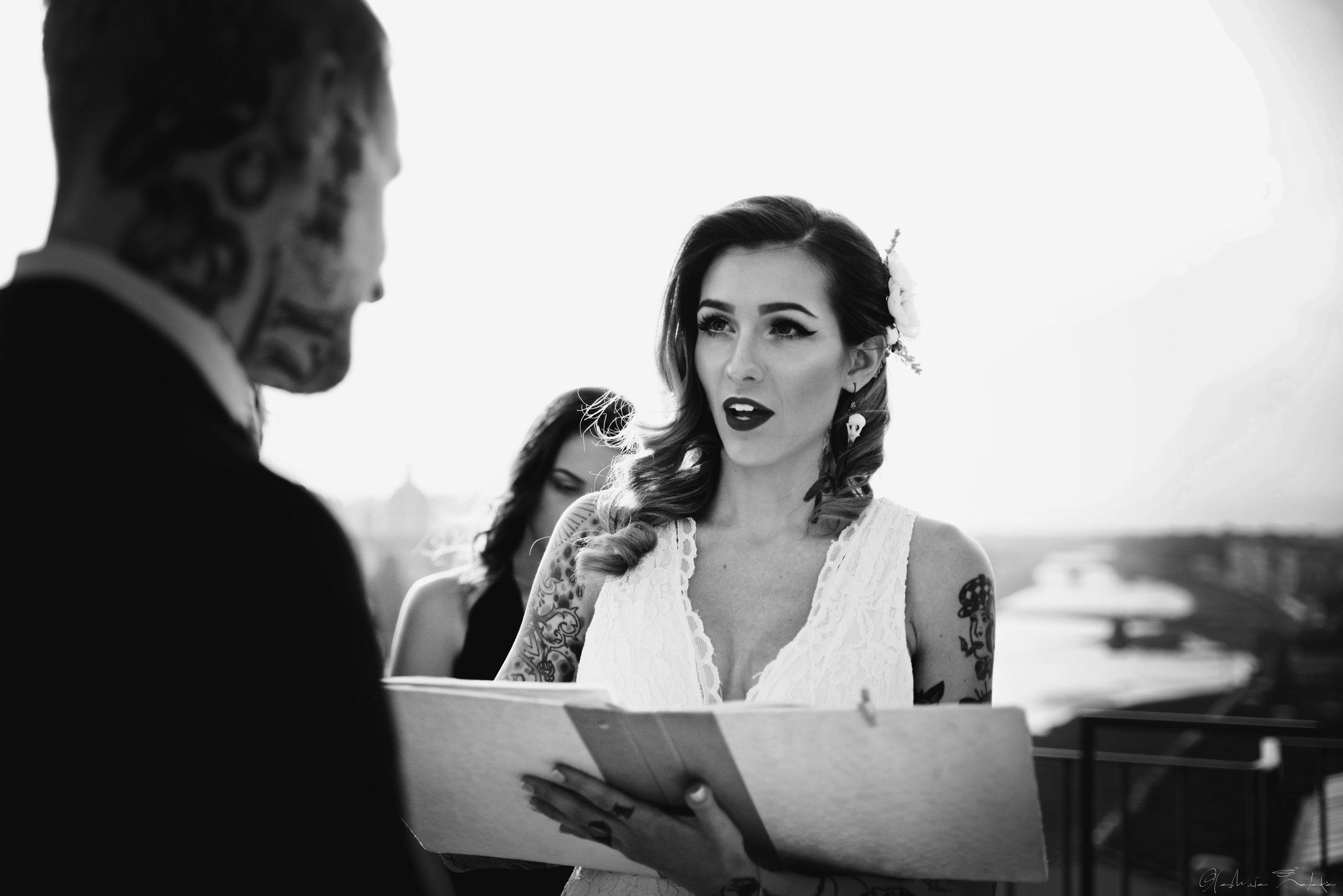 Cassidy-Ryan-Wedding-Florence-78.jpg