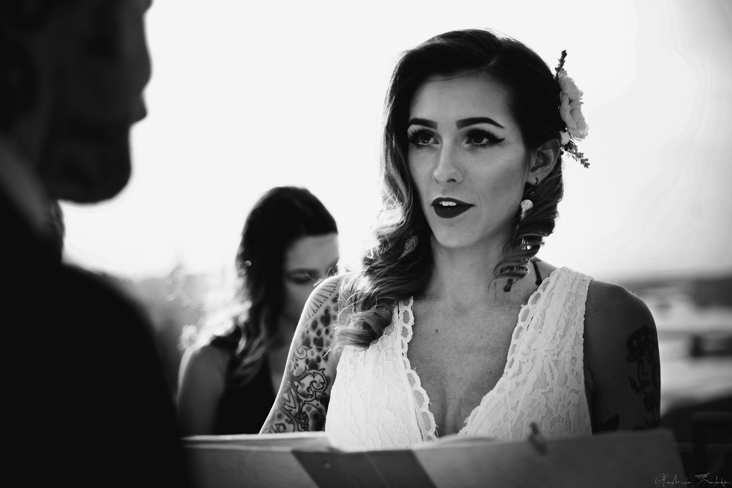 Cassidy-Ryan-Wedding-Florence-79.jpg