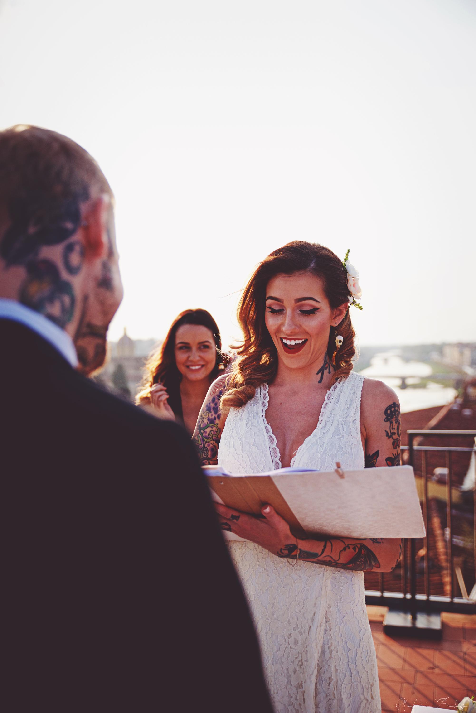 Cassidy-Ryan-Wedding-Florence-80.jpg
