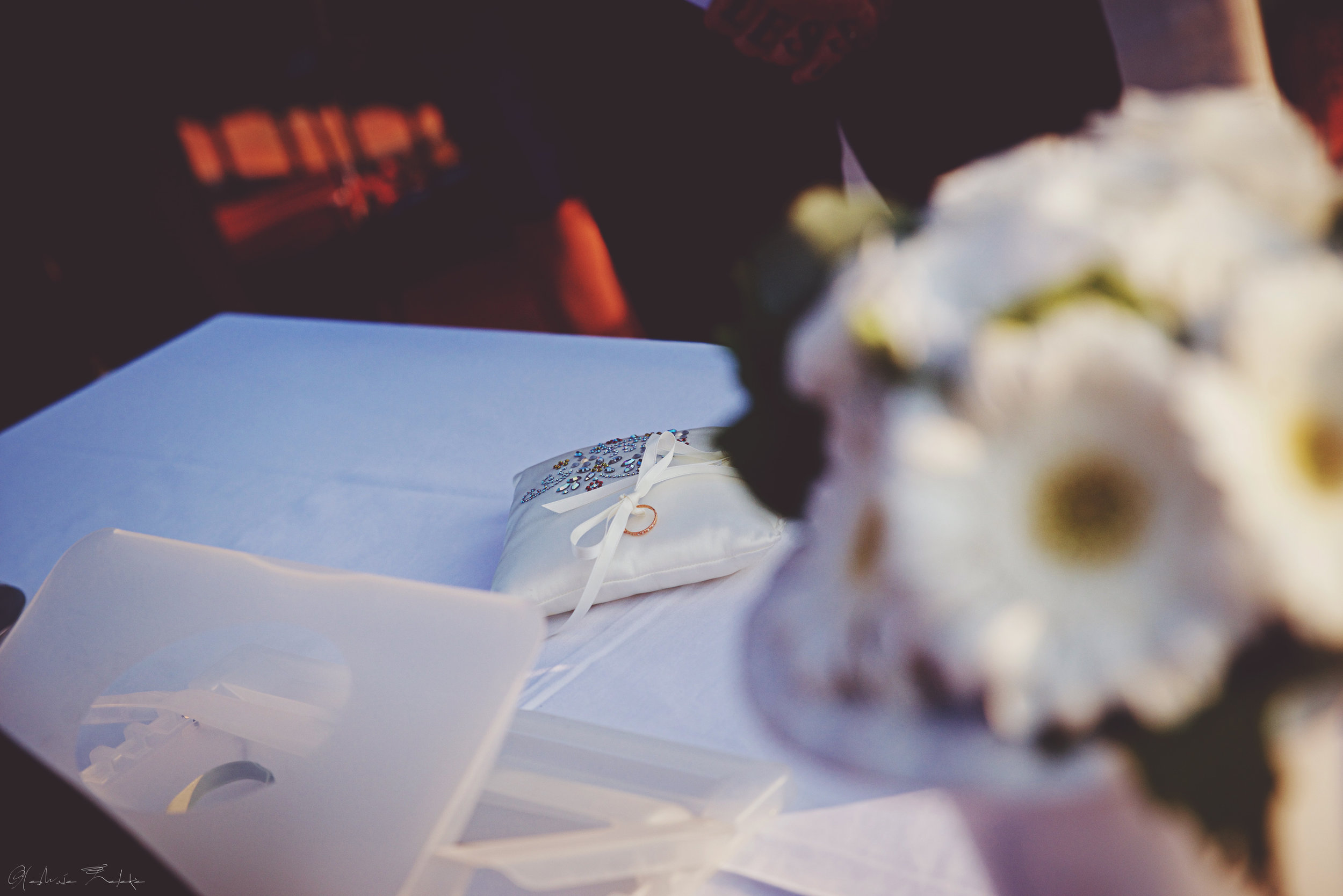 Cassidy-Ryan-Wedding-Florence-82.jpg