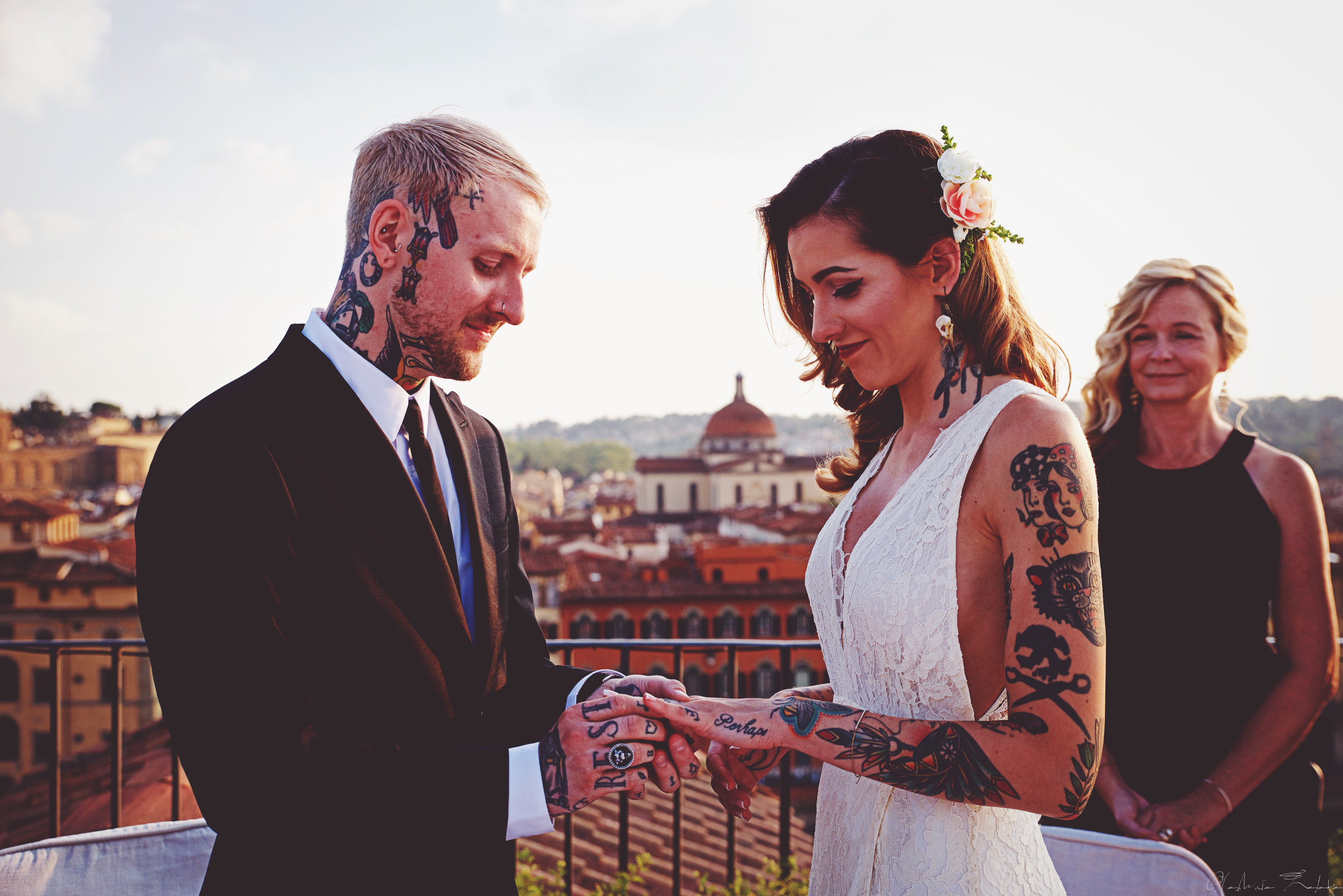 Cassidy-Ryan-Wedding-Florence-85.jpg