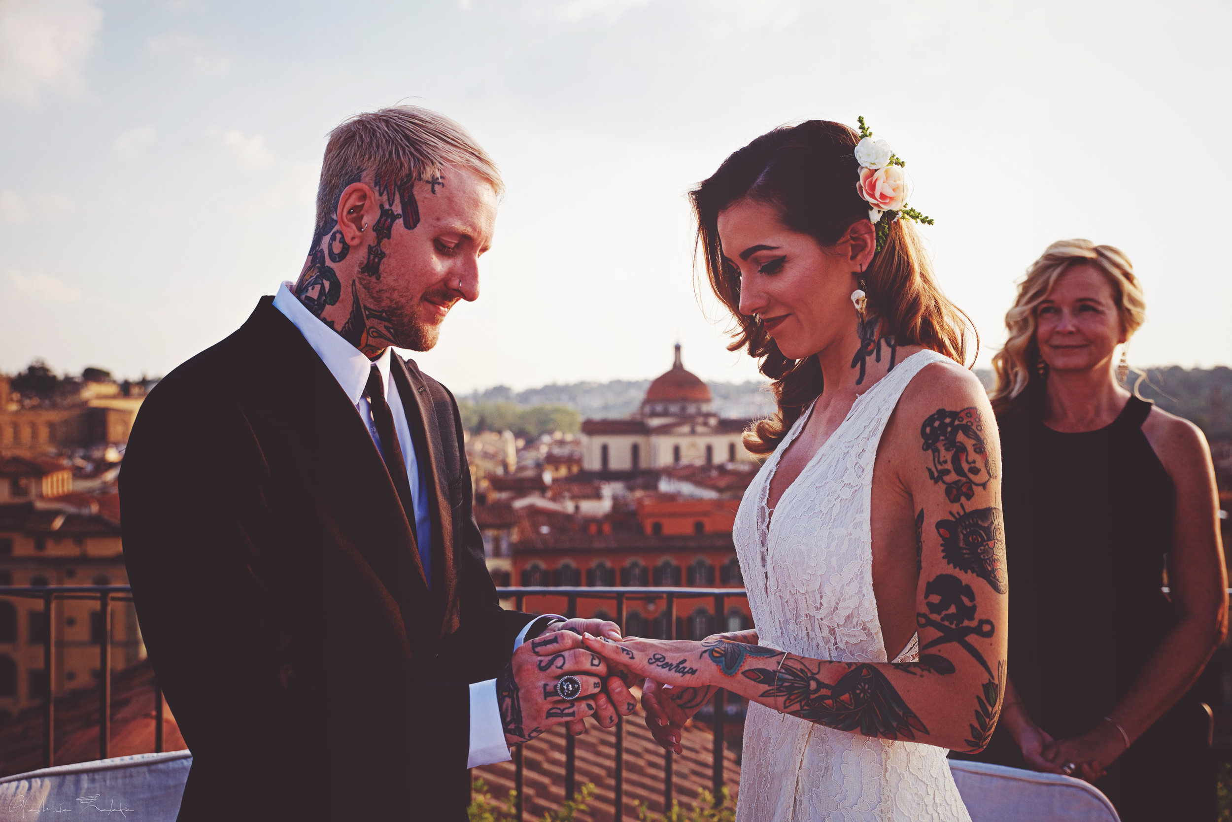Cassidy-Ryan-Wedding-Florence-86.jpg