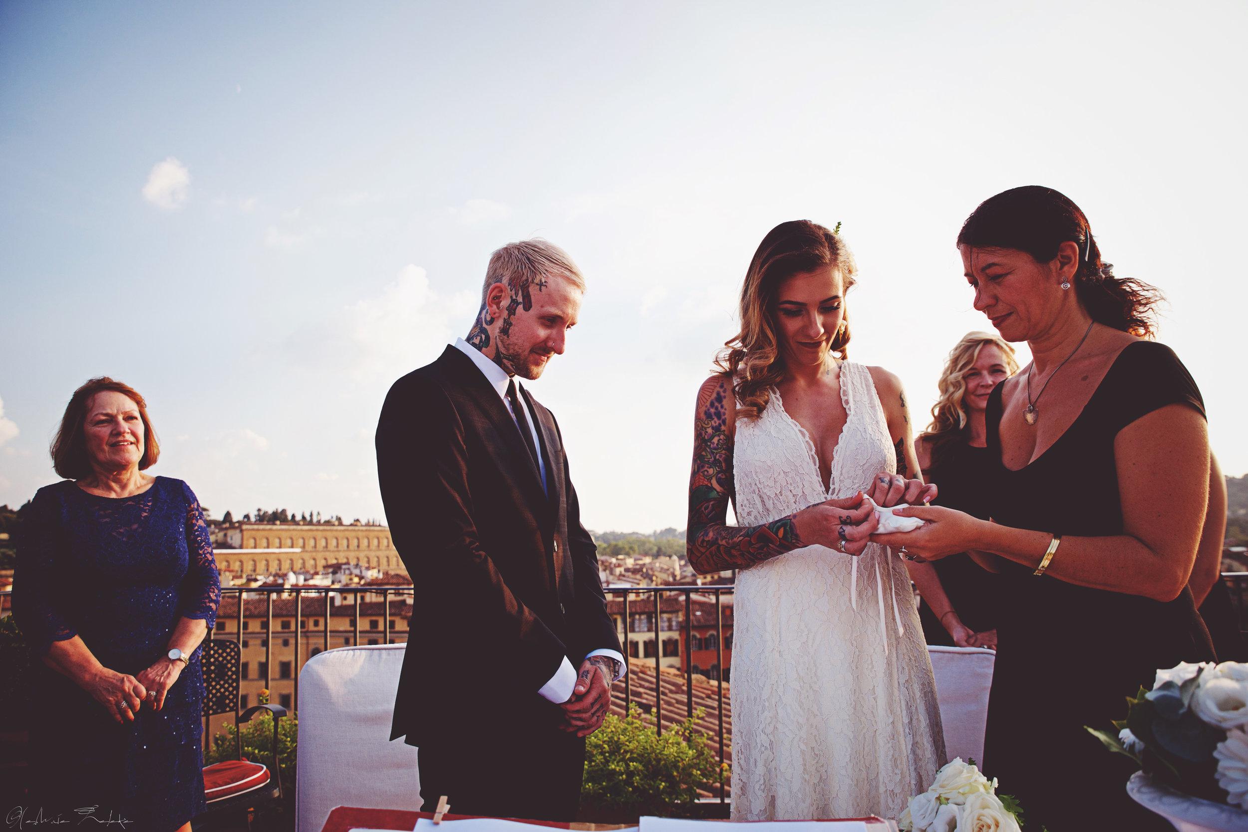 Cassidy-Ryan-Wedding-Florence-89.jpg